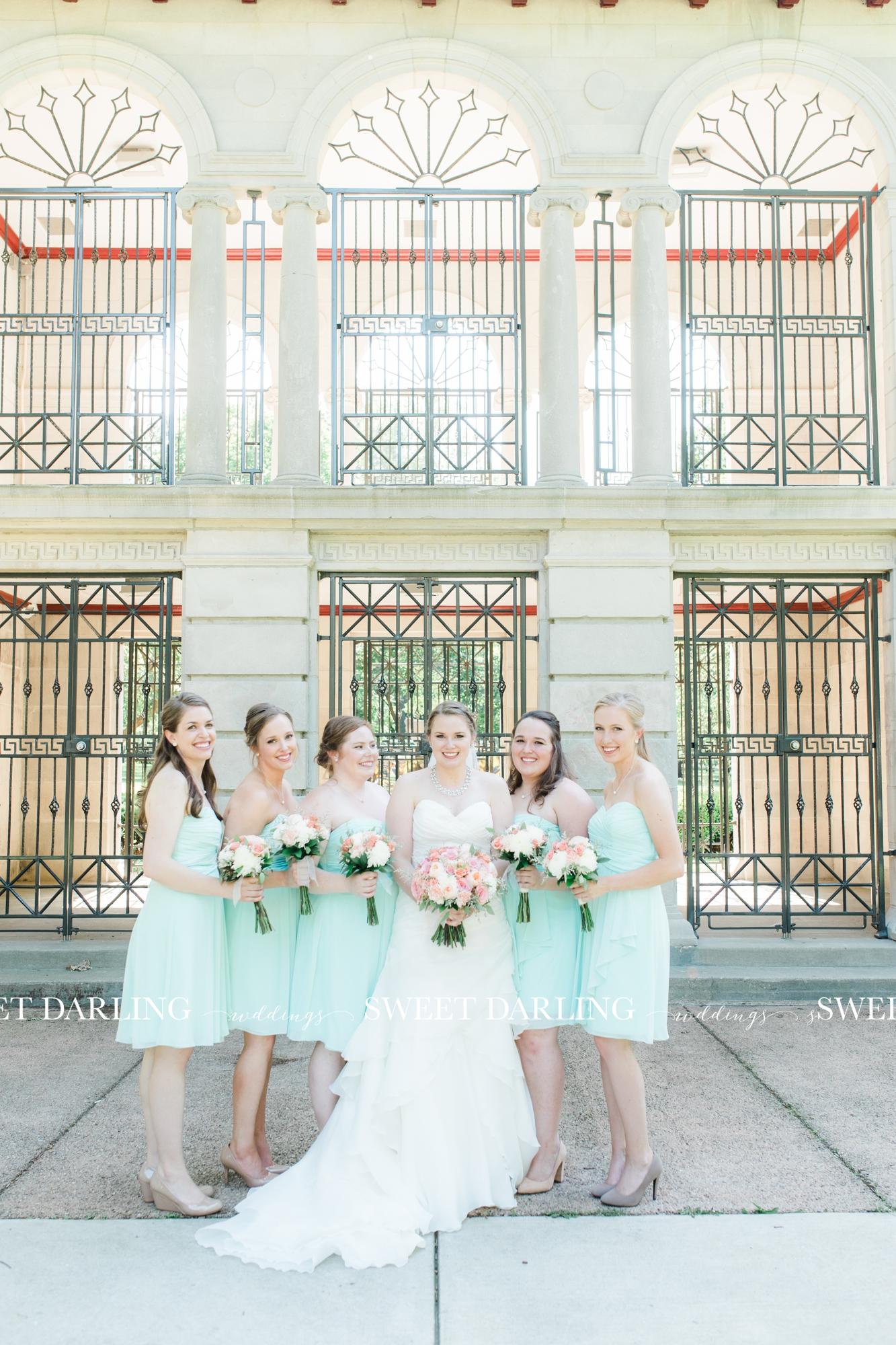 Holy-Cross-Catholic-Wedding-Photography-Champaign-County-IL-Sweet-Darling_1522.jpg