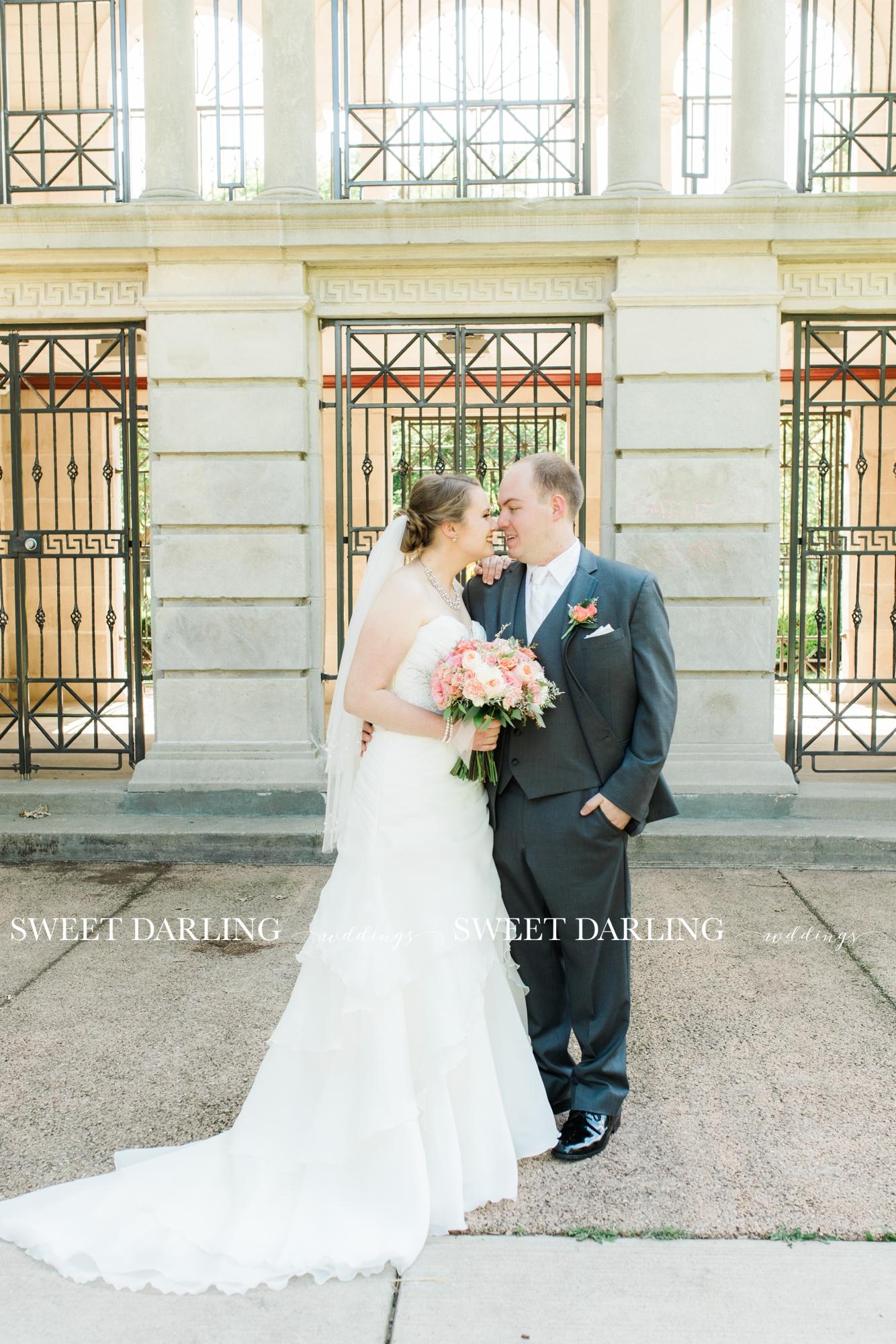 Holy-Cross-Catholic-Wedding-Photography-Champaign-County-IL-Sweet-Darling_1521.jpg