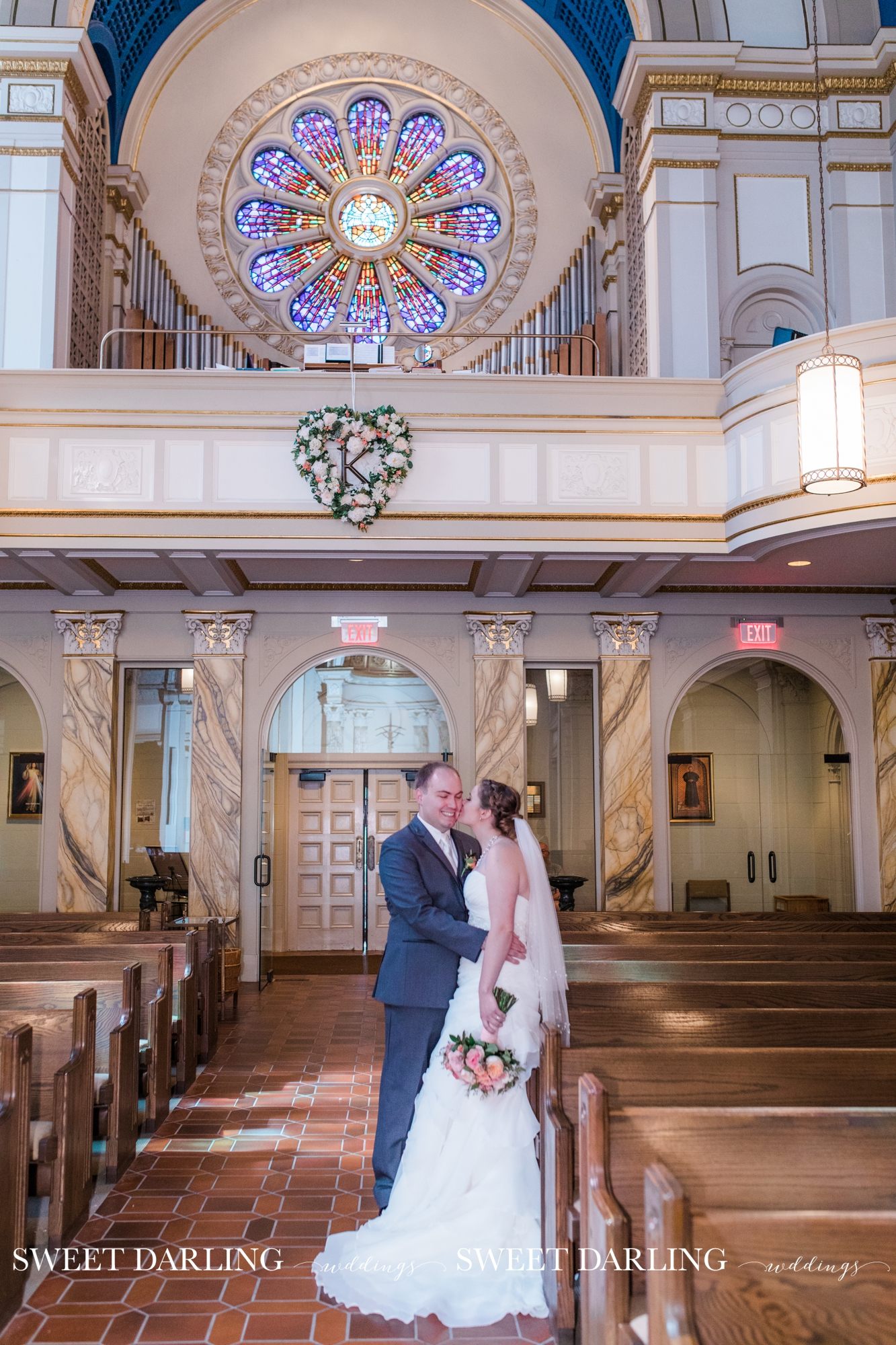 Holy-Cross-Catholic-Wedding-Photography-Champaign-County-IL-Sweet-Darling_1520.jpg