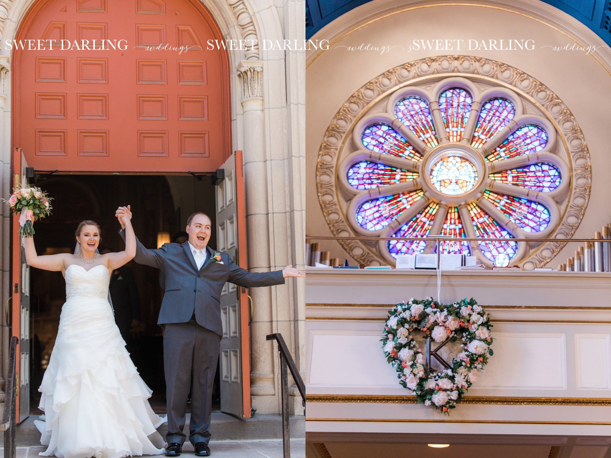 Holy-Cross-Catholic-Wedding-Photography-Champaign-County-IL-Sweet-Darling_1519.jpg