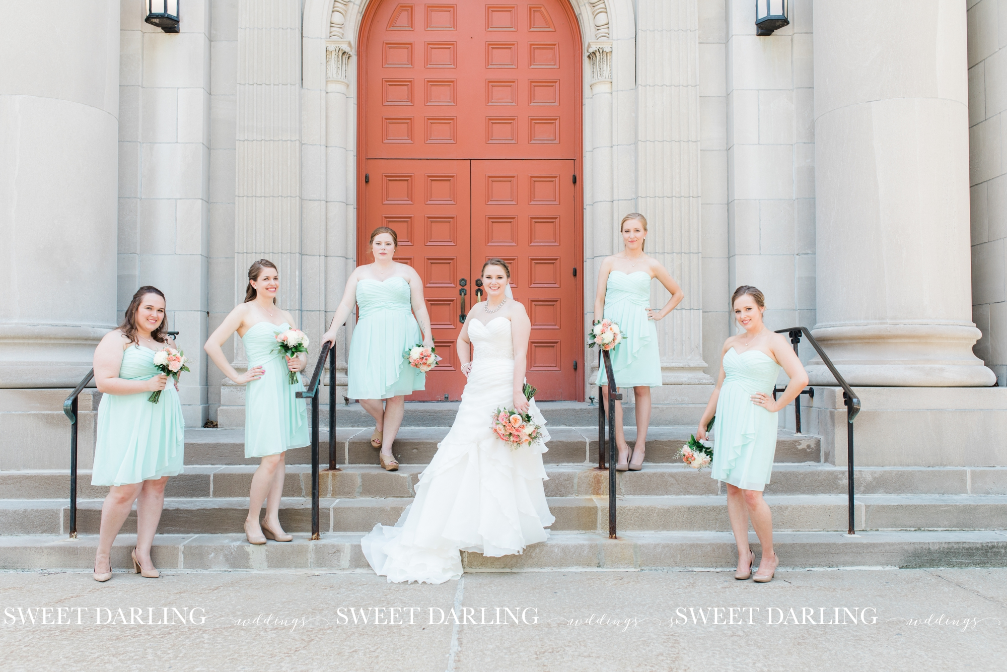 Holy-Cross-Catholic-Wedding-Photography-Champaign-County-IL-Sweet-Darling_1515.jpg