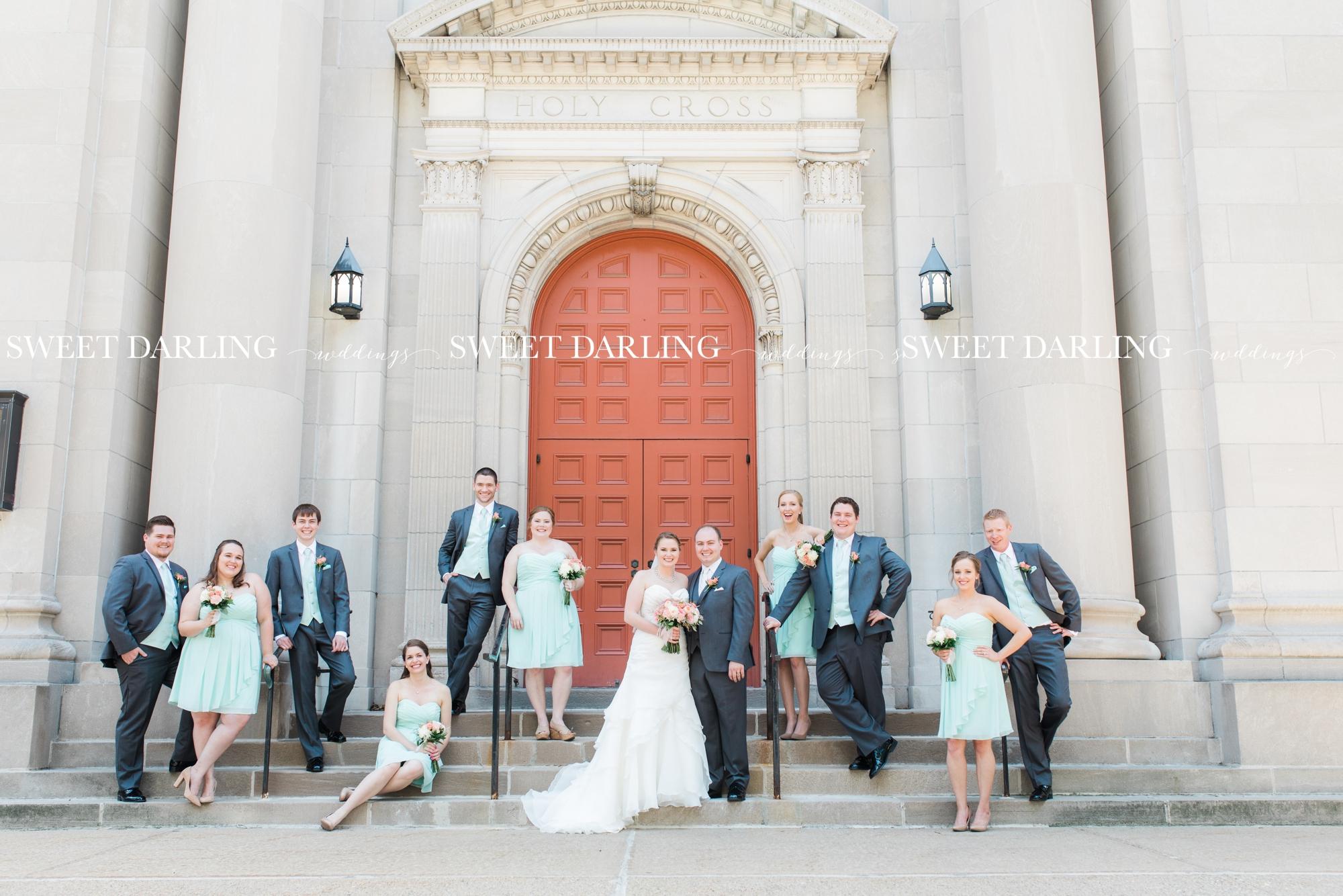 Holy-Cross-Catholic-Wedding-Photography-Champaign-County-IL-Sweet-Darling_1514.jpg