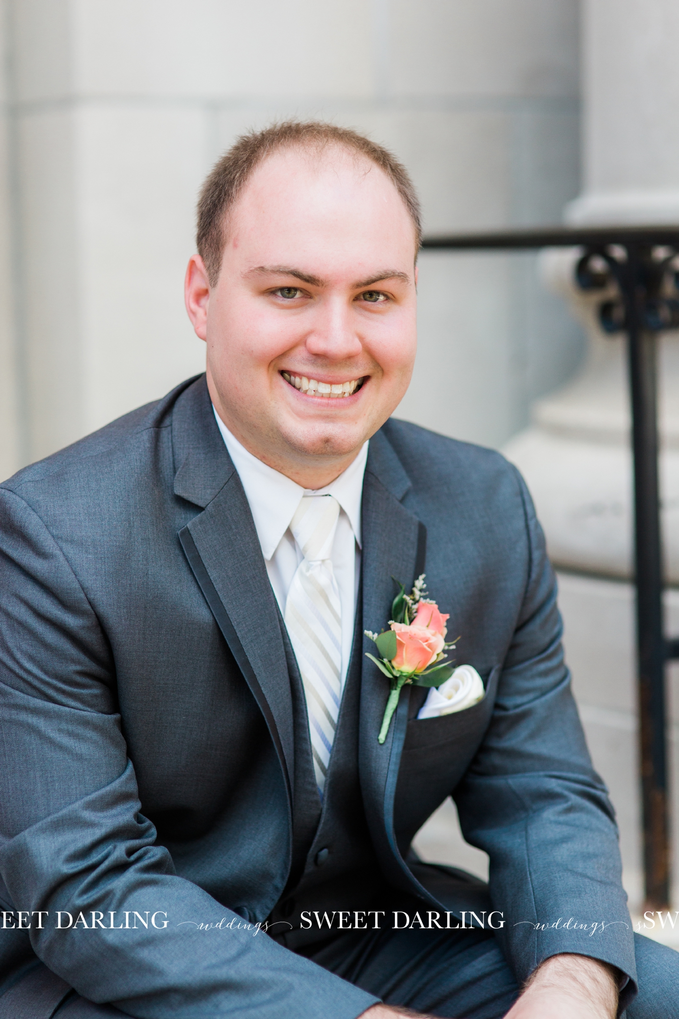 Holy-Cross-Catholic-Wedding-Photography-Champaign-County-IL-Sweet-Darling_1512.jpg