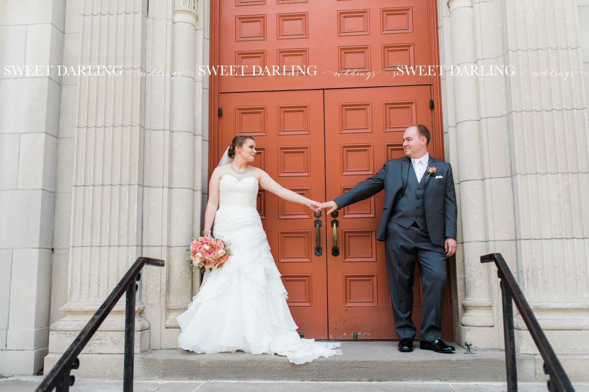 Holy-Cross-Catholic-Wedding-Photography-Champaign-County-IL-Sweet-Darling_1511.jpg