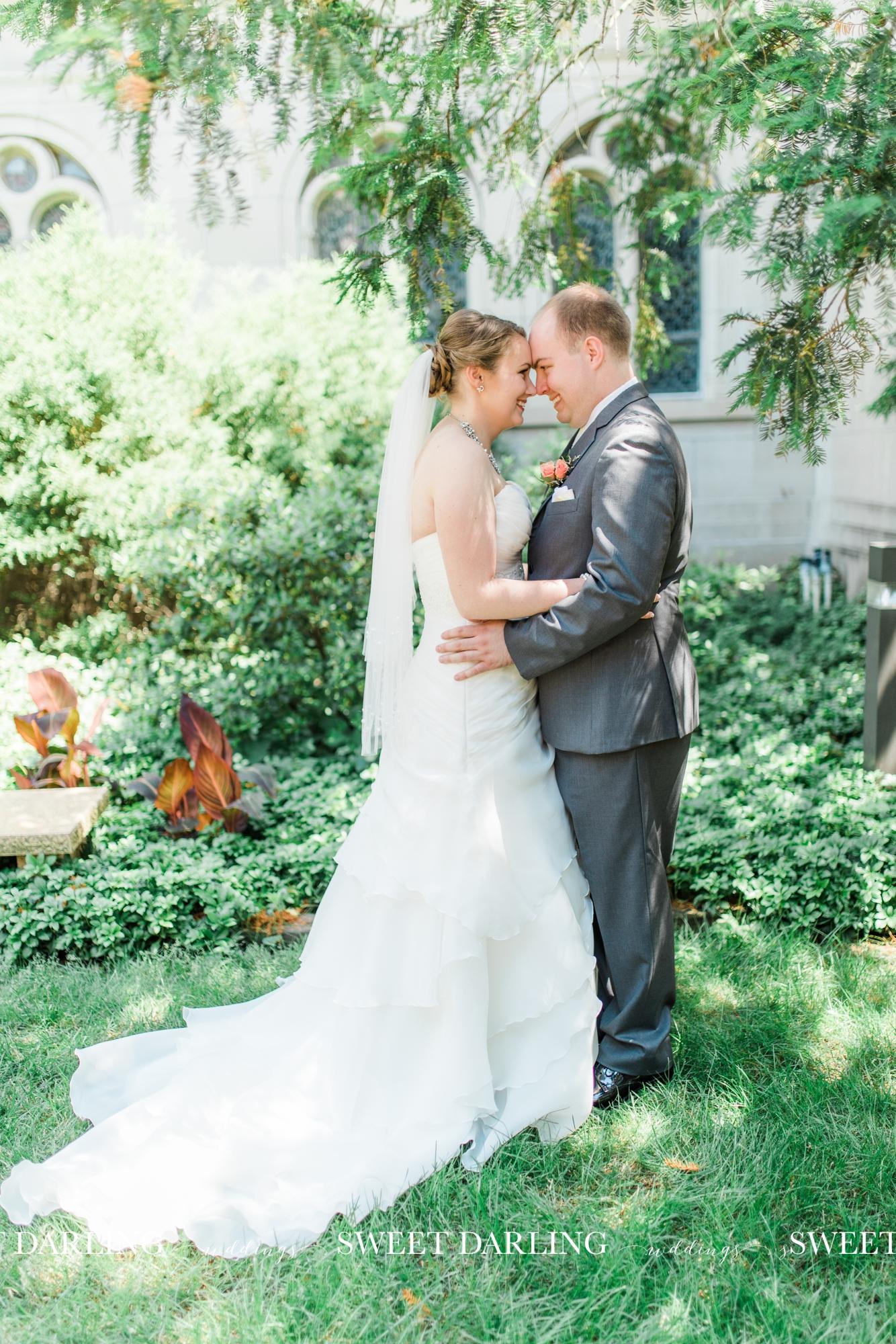 Holy-Cross-Catholic-Wedding-Photography-Champaign-County-IL-Sweet-Darling_1507.jpg
