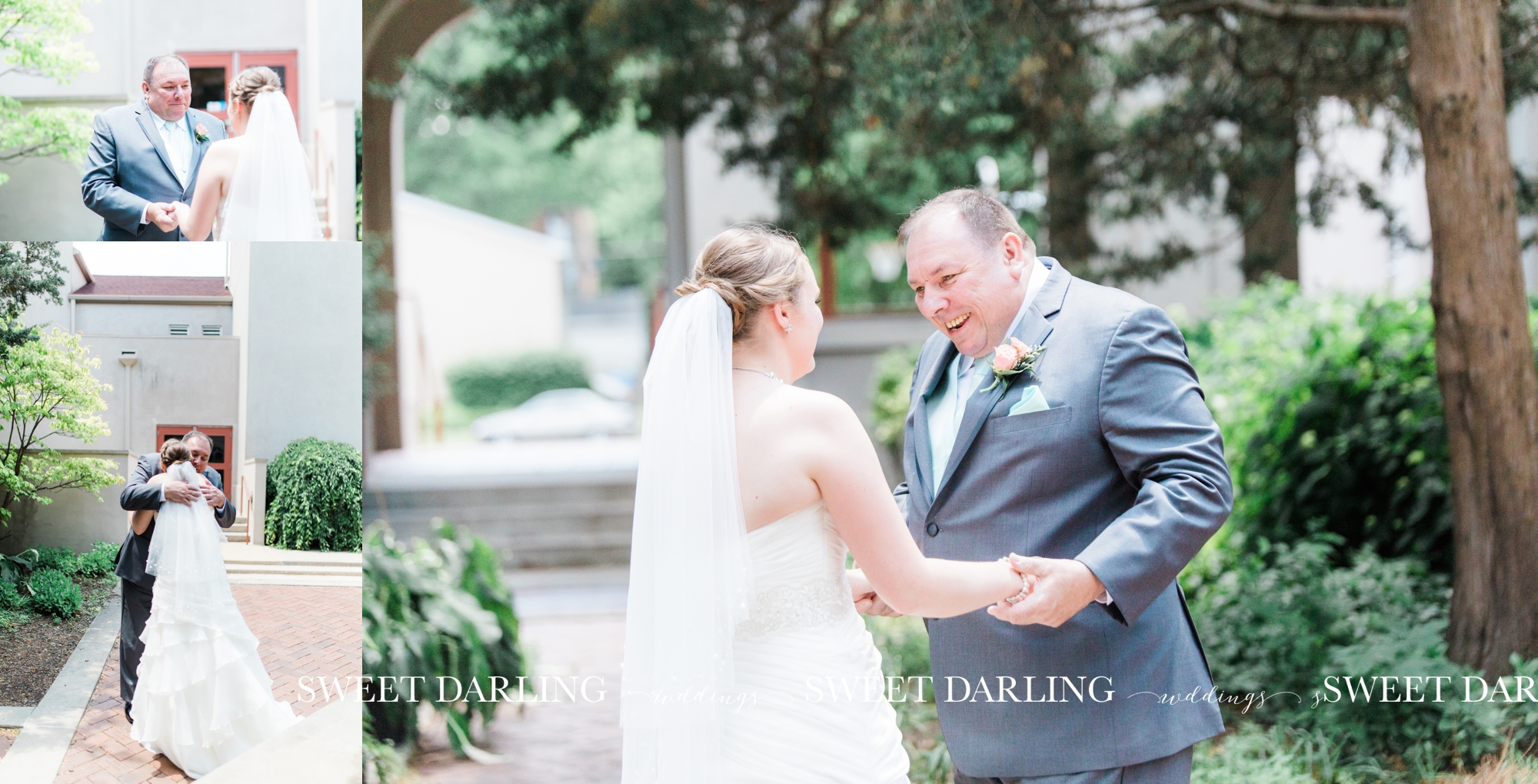 Holy-Cross-Catholic-Wedding-Photography-Champaign-County-IL-Sweet-Darling_1505.jpg