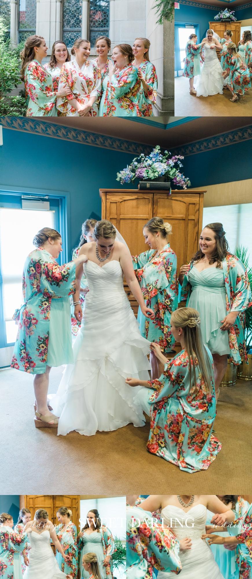 Holy-Cross-Catholic-Wedding-Photography-Champaign-County-IL-Sweet-Darling_1504.jpg