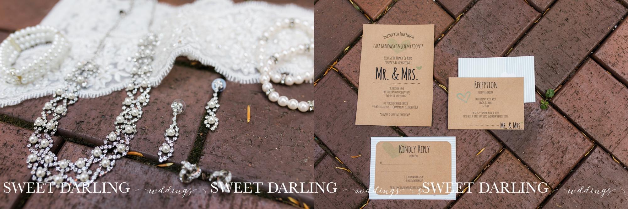 Holy-Cross-Catholic-Wedding-Photography-Champaign-County-IL-Sweet-Darling_1503.jpg