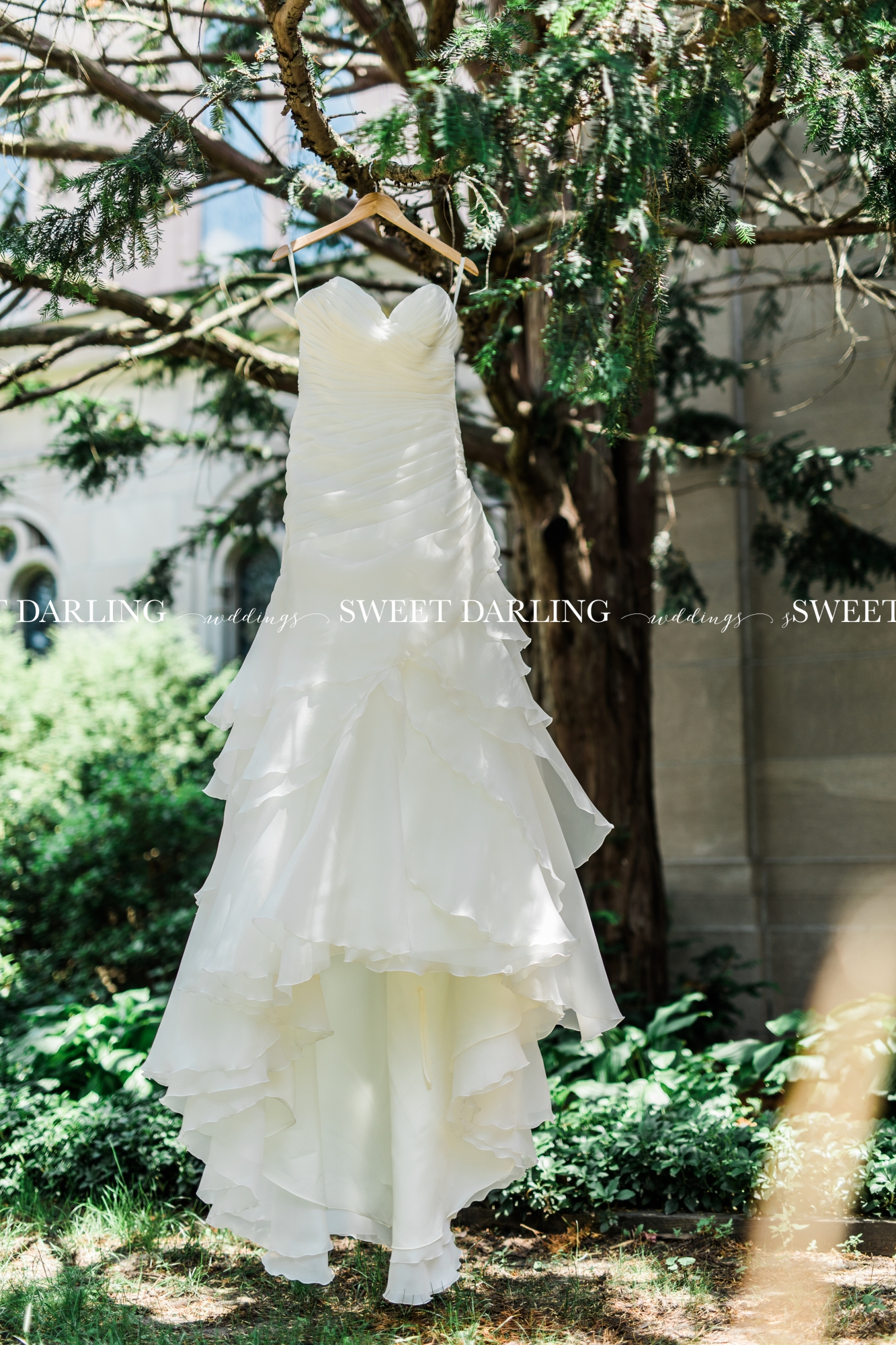 Holy-Cross-Catholic-Wedding-Photography-Champaign-County-IL-Sweet-Darling_1501.jpg