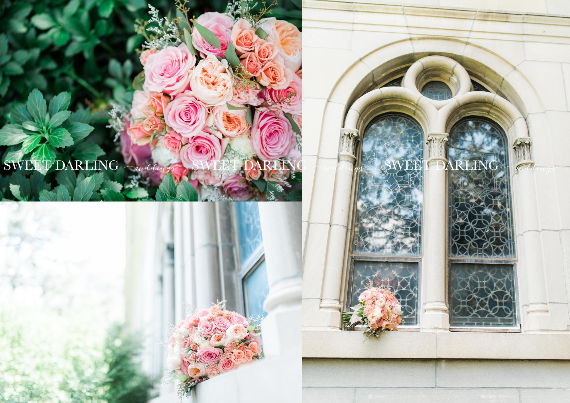 Holy-Cross-Catholic-Wedding-Photography-Champaign-County-IL-Sweet-Darling_1500.jpg