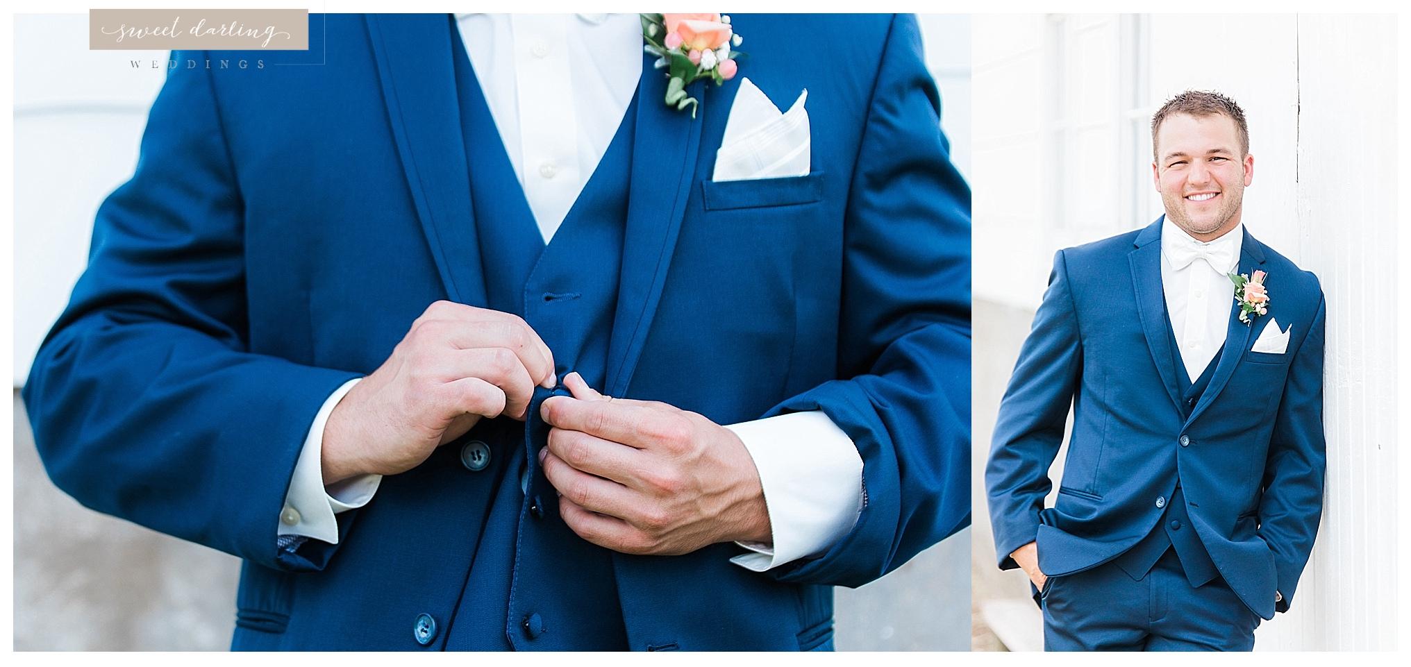 Paxton-illinois-engelbrecht-farmstead-romantic-wedding-photographer-sweet-darling-weddings_1244.jpg