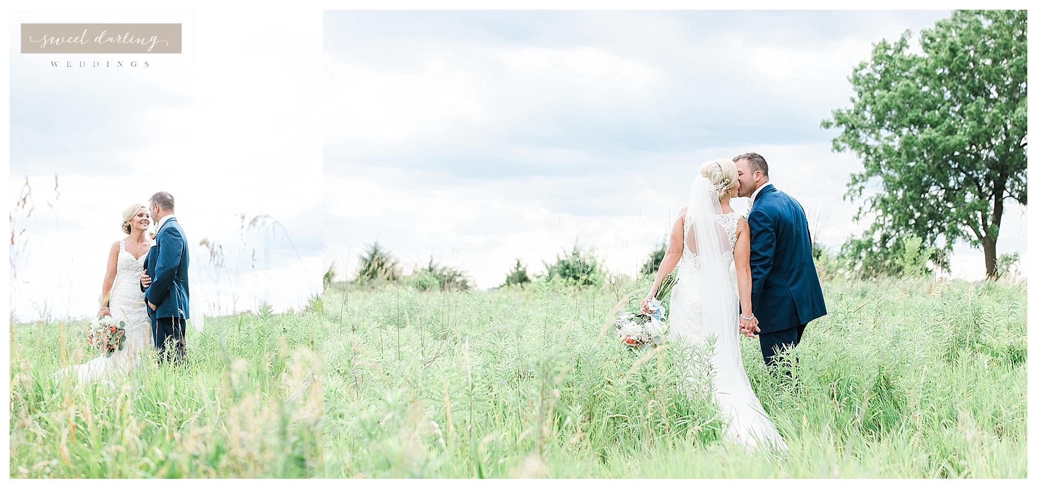 Paxton-illinois-engelbrecht-farmstead-romantic-wedding-photographer-sweet-darling-weddings_1242.jpg