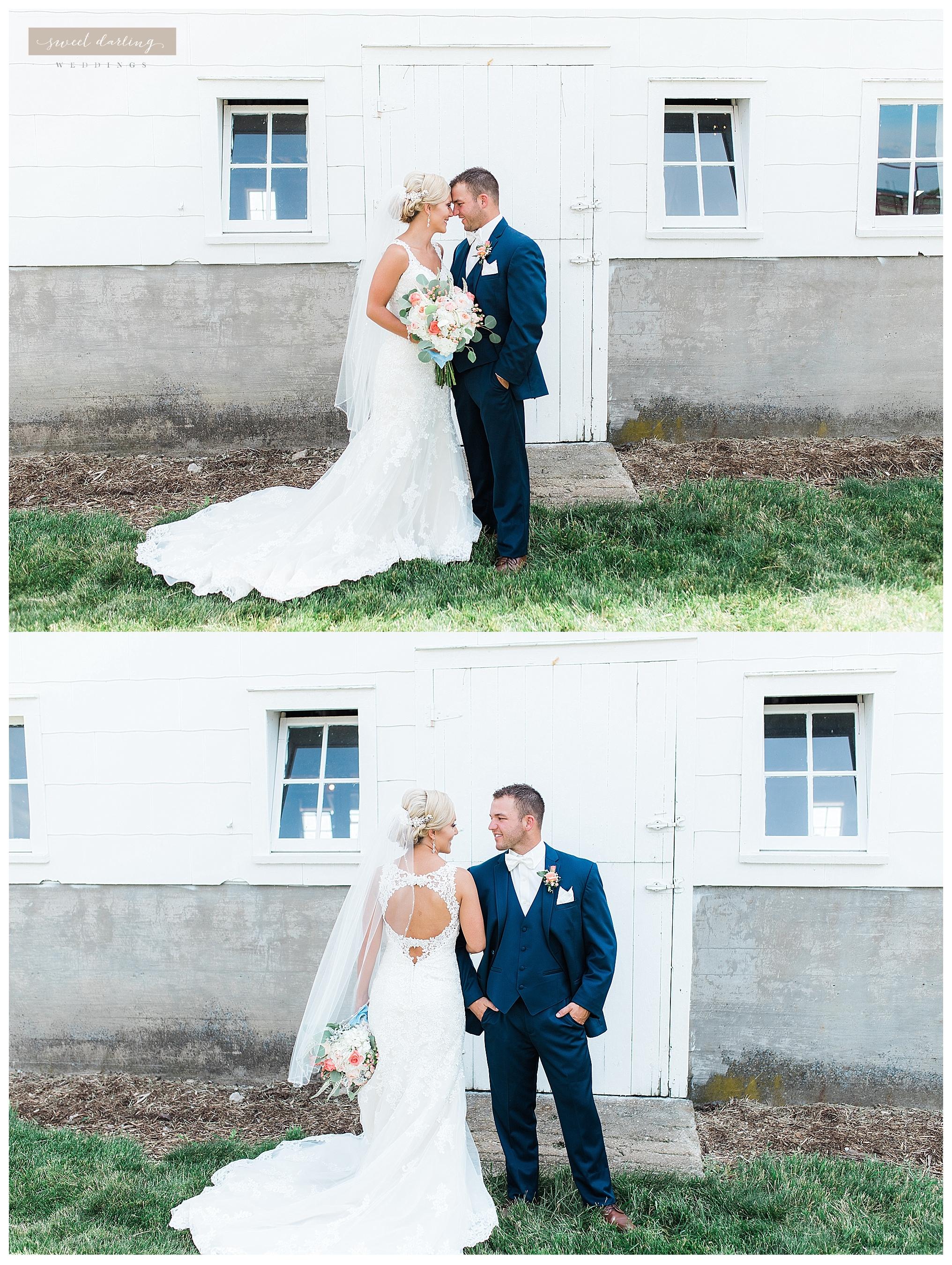 Paxton-illinois-engelbrecht-farmstead-romantic-wedding-photographer-sweet-darling-weddings_1243.jpg