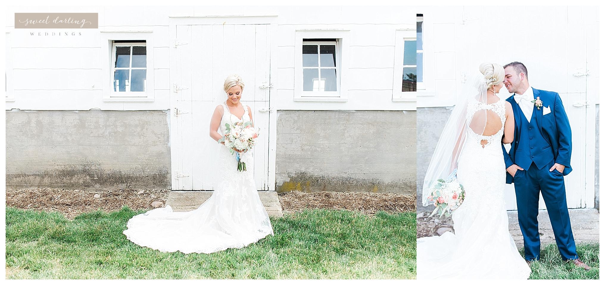 Paxton-illinois-engelbrecht-farmstead-romantic-wedding-photographer-sweet-darling-weddings_1239.jpg