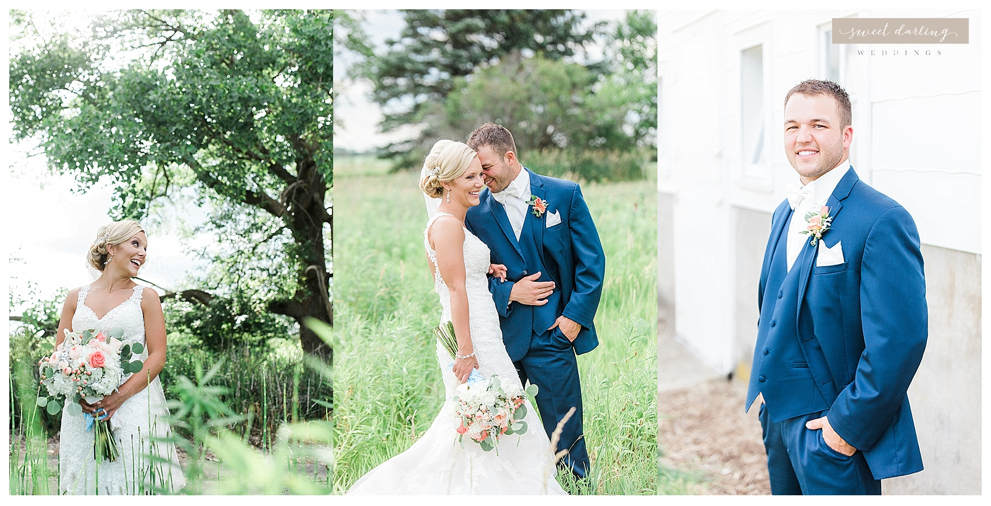 Paxton-illinois-engelbrecht-farmstead-romantic-wedding-photographer-sweet-darling-weddings_1238.jpg