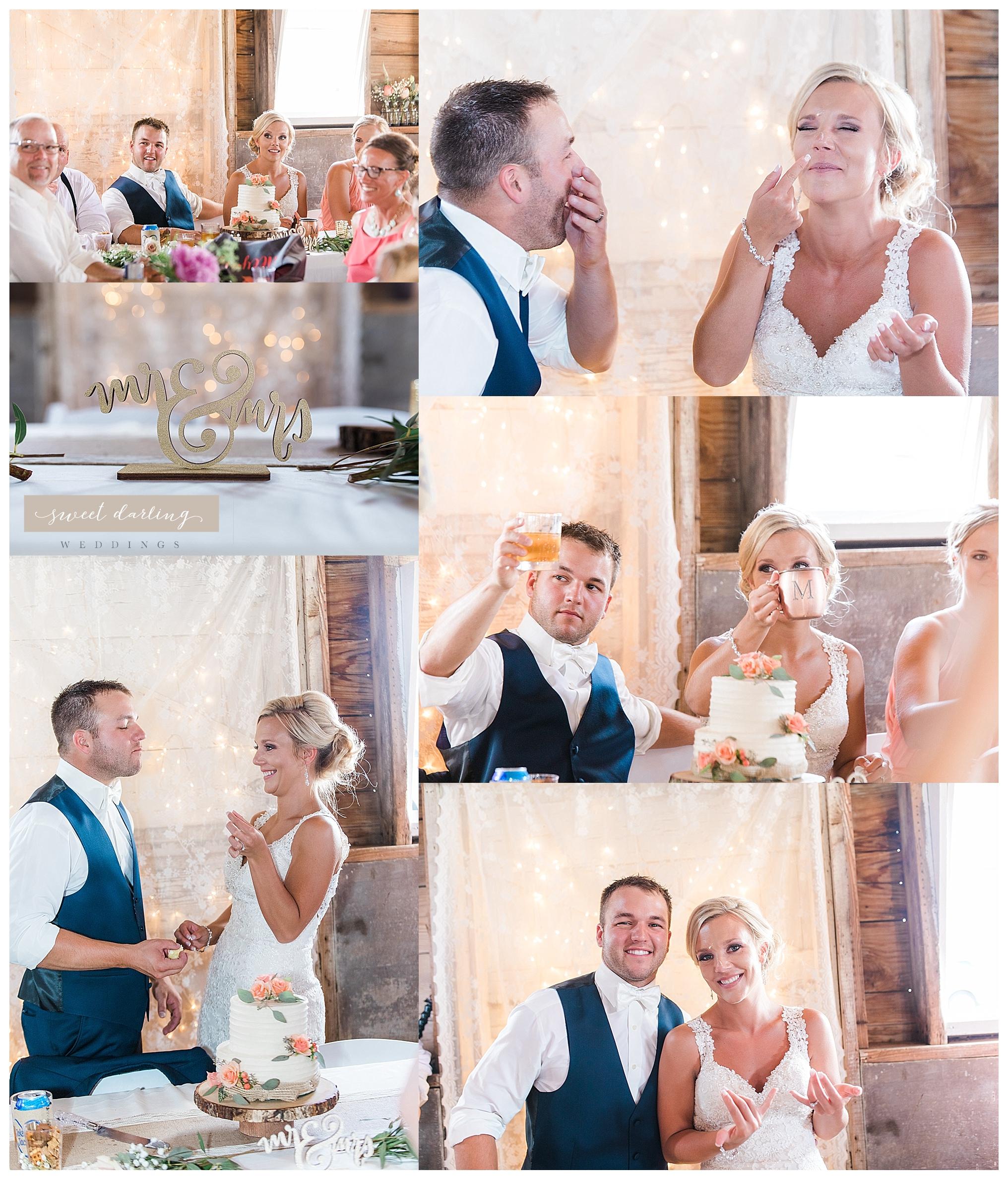 Paxton-illinois-engelbrecht-farmstead-romantic-wedding-photographer-sweet-darling-weddings_1237.jpg