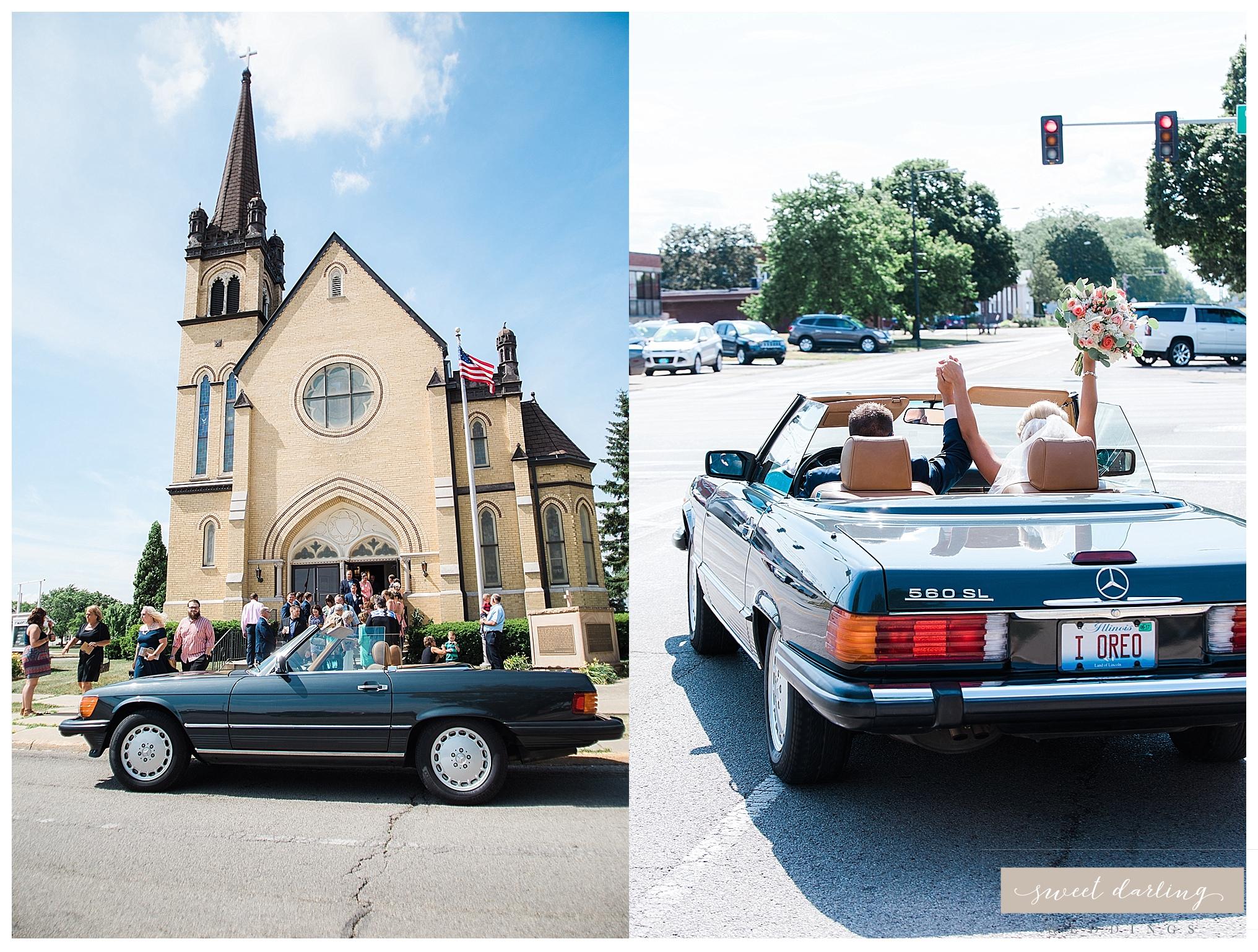 Paxton-illinois-engelbrecht-farmstead-romantic-wedding-photographer-sweet-darling-weddings_1235.jpg