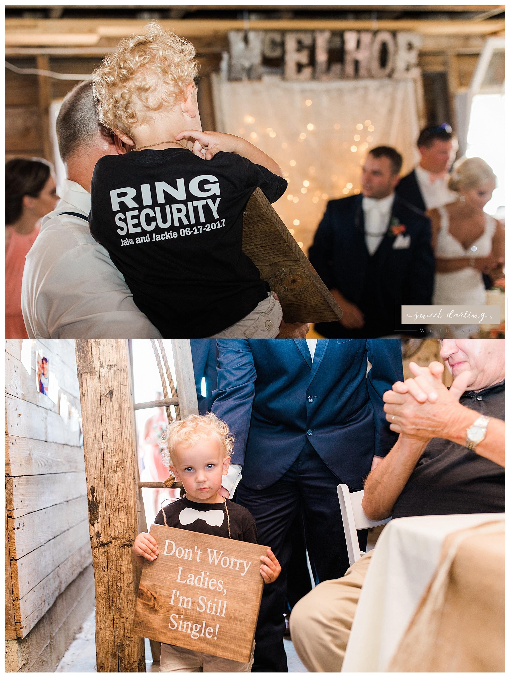 Paxton-illinois-engelbrecht-farmstead-romantic-wedding-photographer-sweet-darling-weddings_1233.jpg