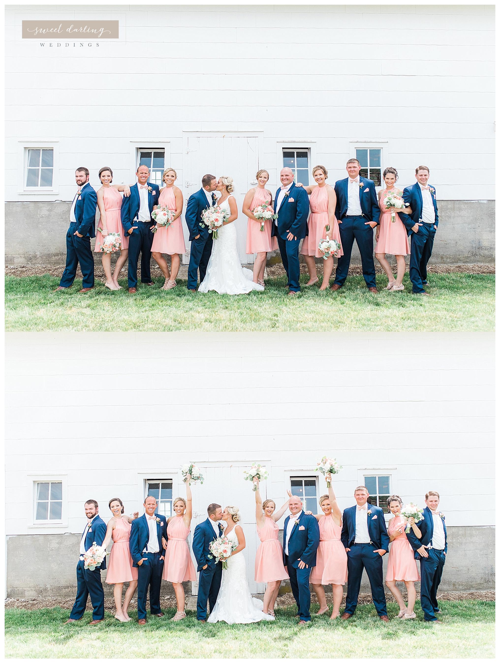 Paxton-illinois-engelbrecht-farmstead-romantic-wedding-photographer-sweet-darling-weddings_1230.jpg