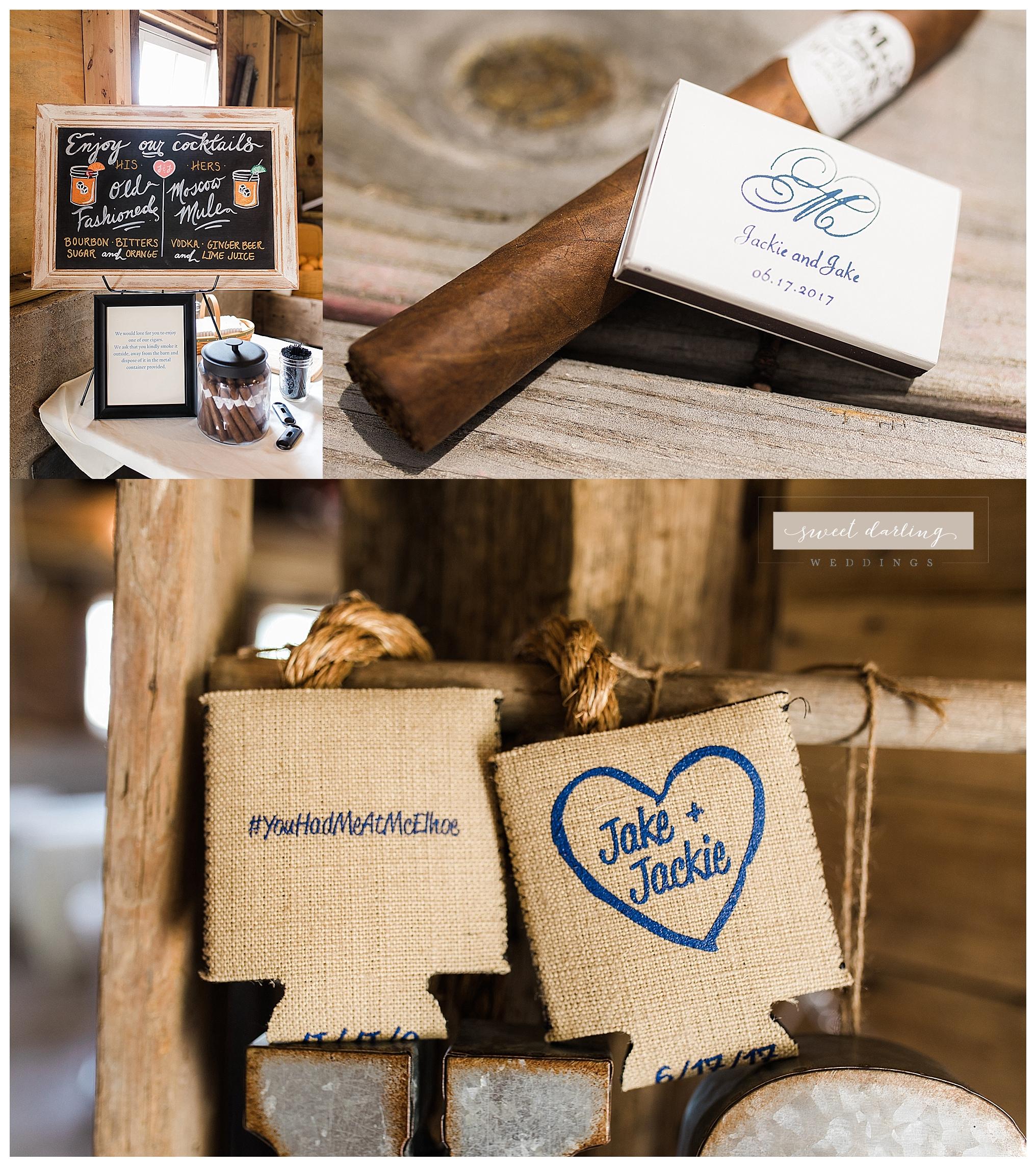 Paxton-illinois-engelbrecht-farmstead-romantic-wedding-photographer-sweet-darling-weddings_1227.jpg