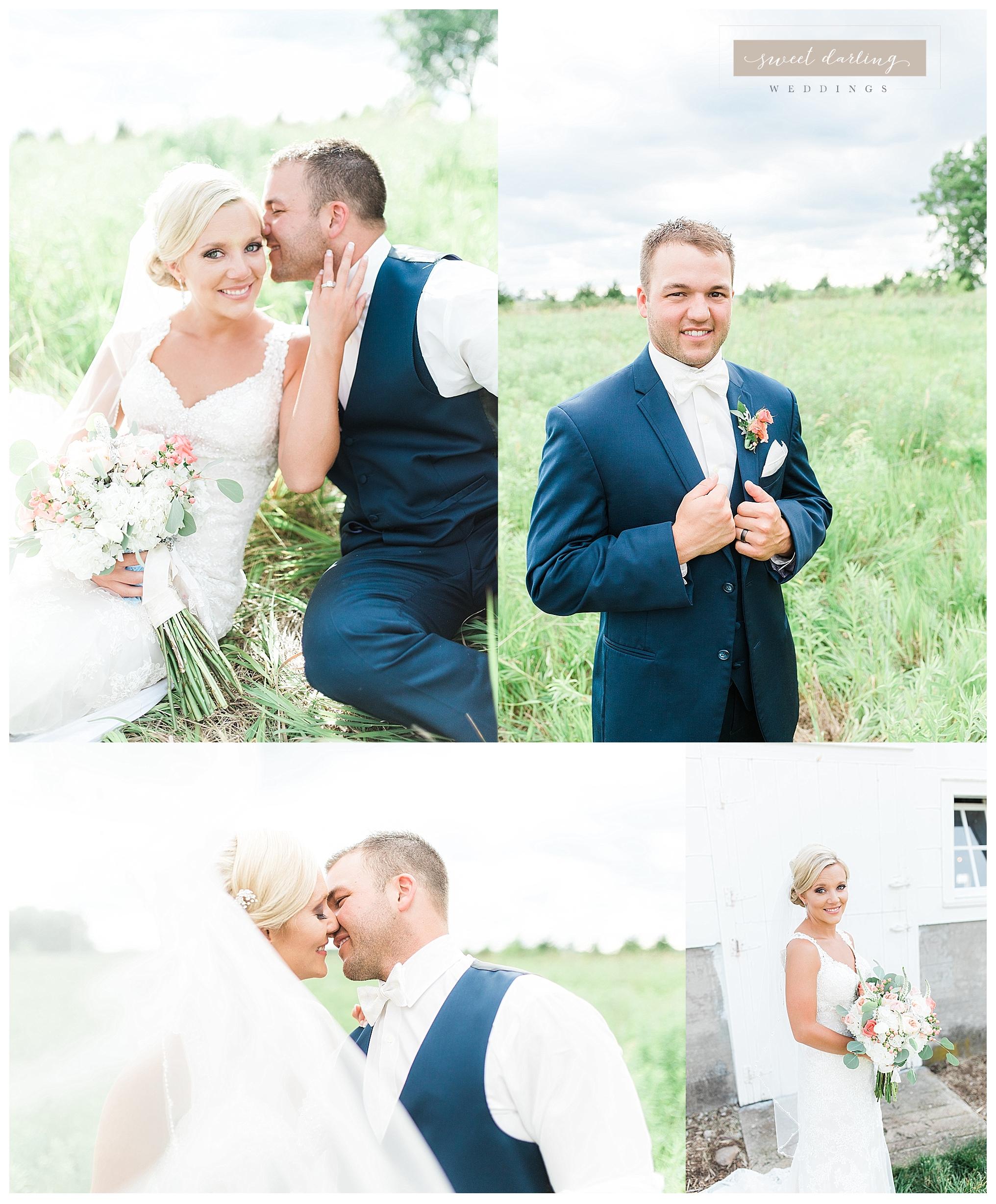 Paxton-illinois-engelbrecht-farmstead-romantic-wedding-photographer-sweet-darling-weddings_1226.jpg