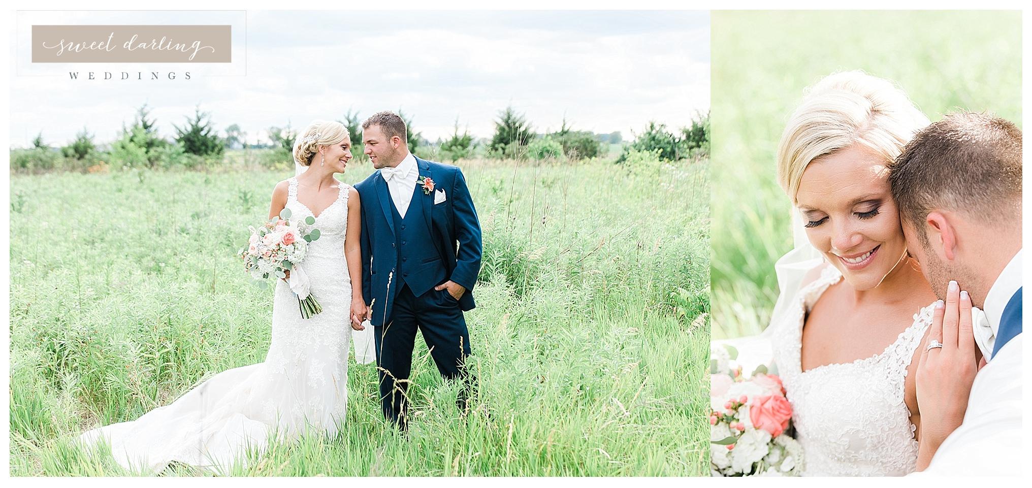 Paxton-illinois-engelbrecht-farmstead-romantic-wedding-photographer-sweet-darling-weddings_1224.jpg