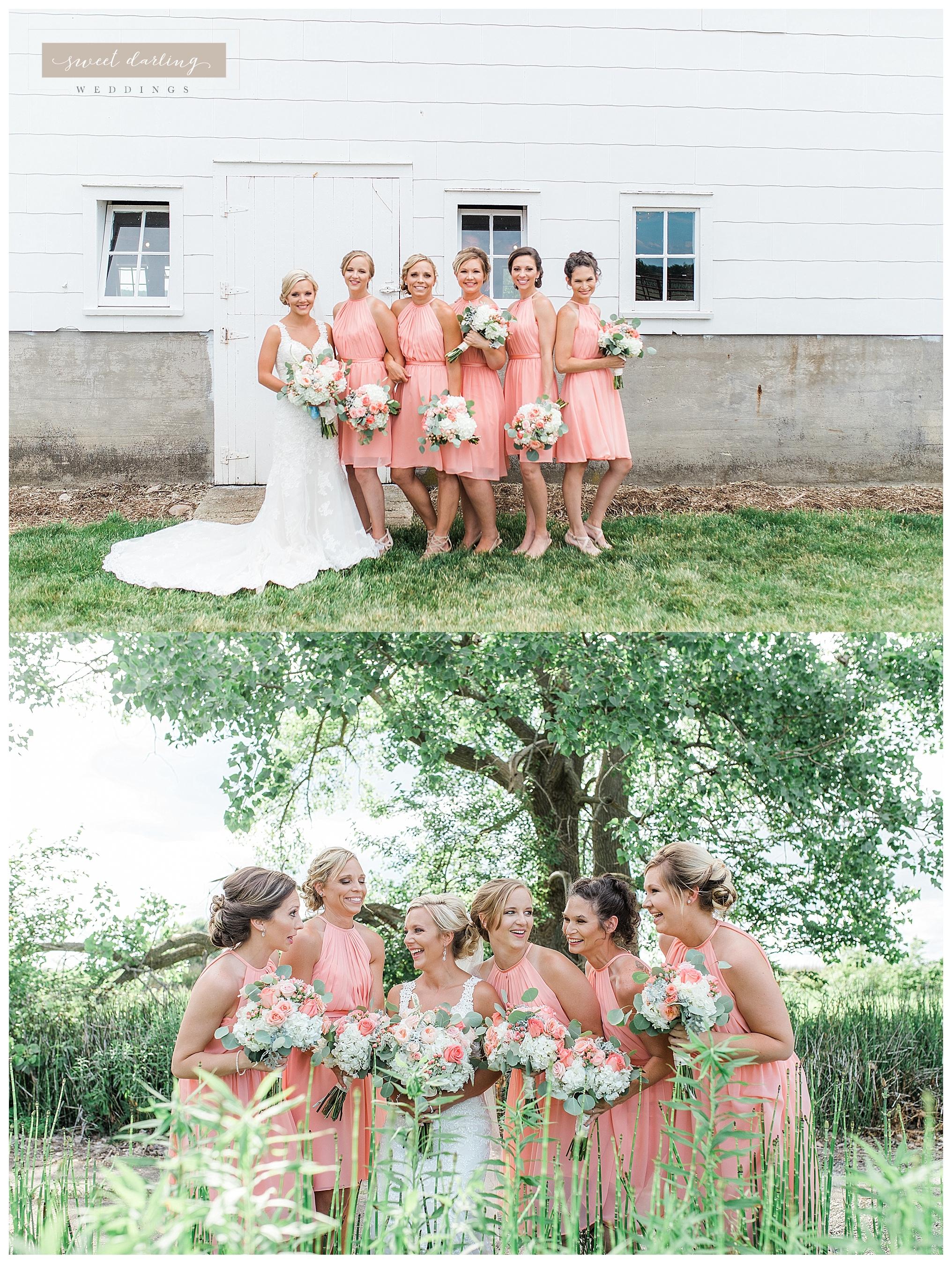 Paxton-illinois-engelbrecht-farmstead-romantic-wedding-photographer-sweet-darling-weddings_1220.jpg