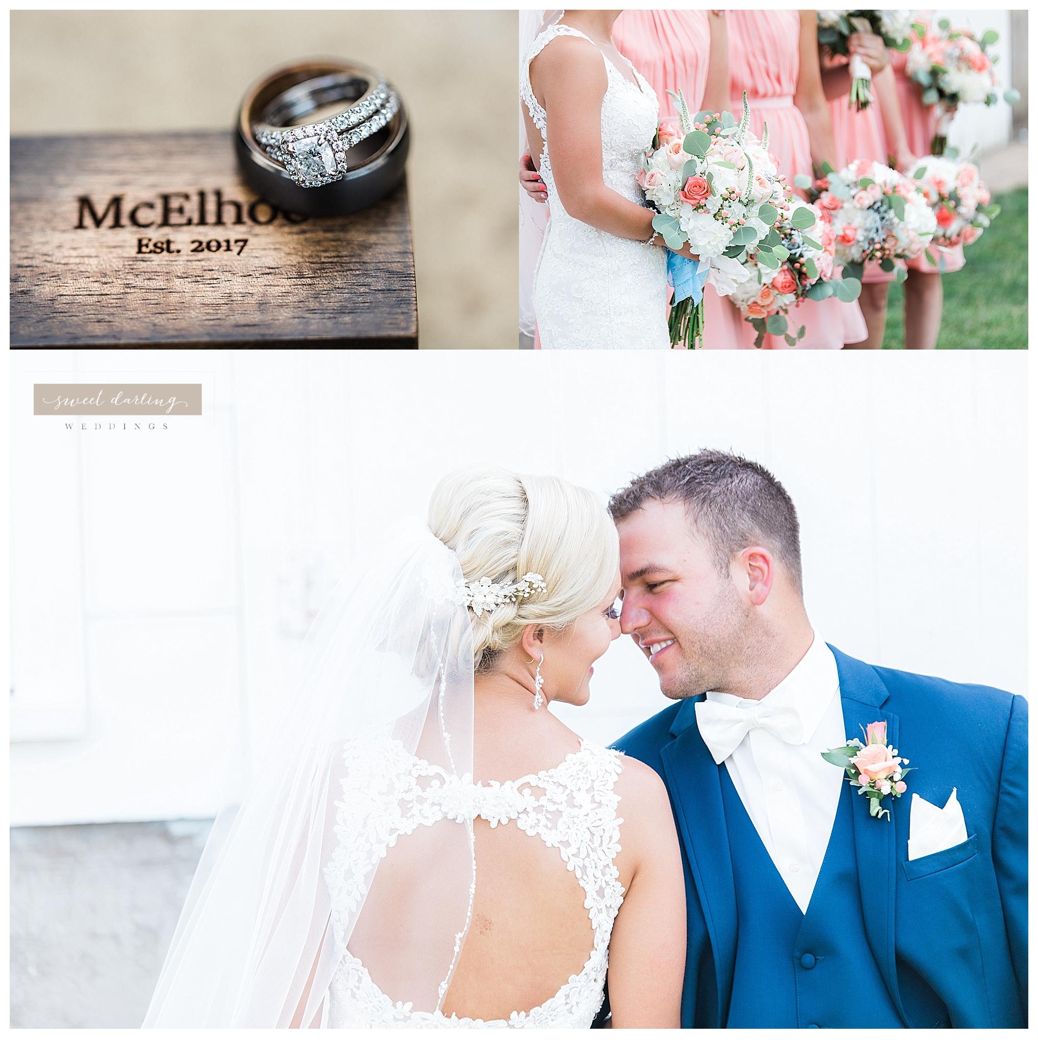 Paxton-illinois-engelbrecht-farmstead-romantic-wedding-photographer-sweet-darling-weddings_1219.jpg