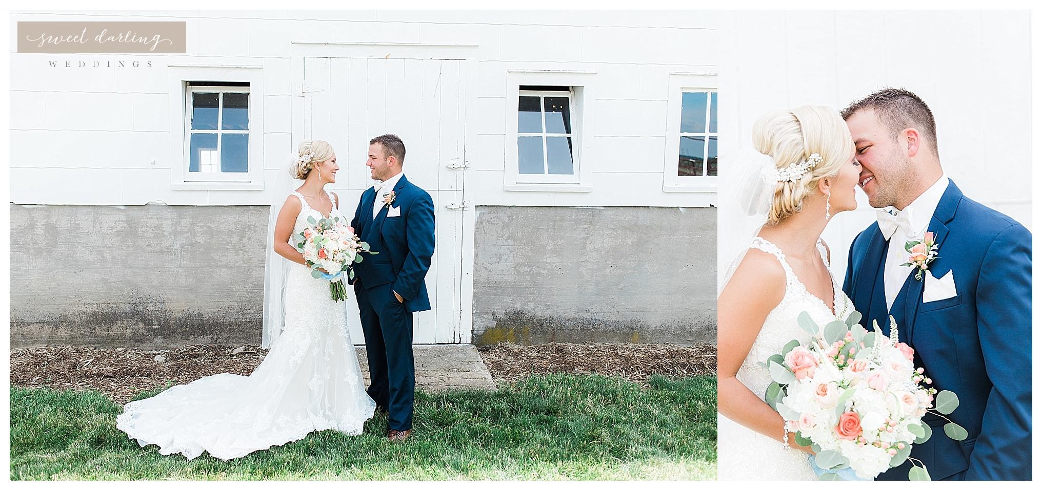 Paxton-illinois-engelbrecht-farmstead-romantic-wedding-photographer-sweet-darling-weddings_1218.jpg