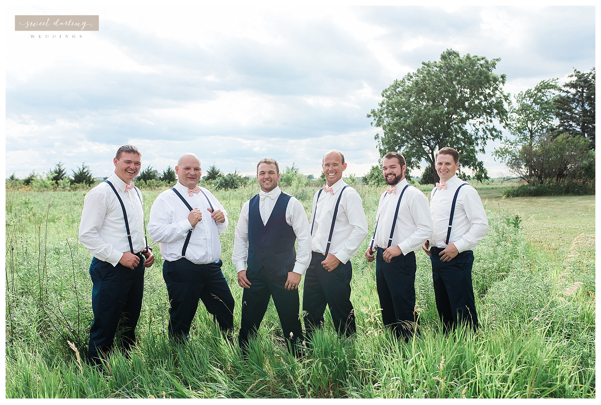 Paxton-illinois-engelbrecht-farmstead-romantic-wedding-photographer-sweet-darling-weddings_1215.jpg