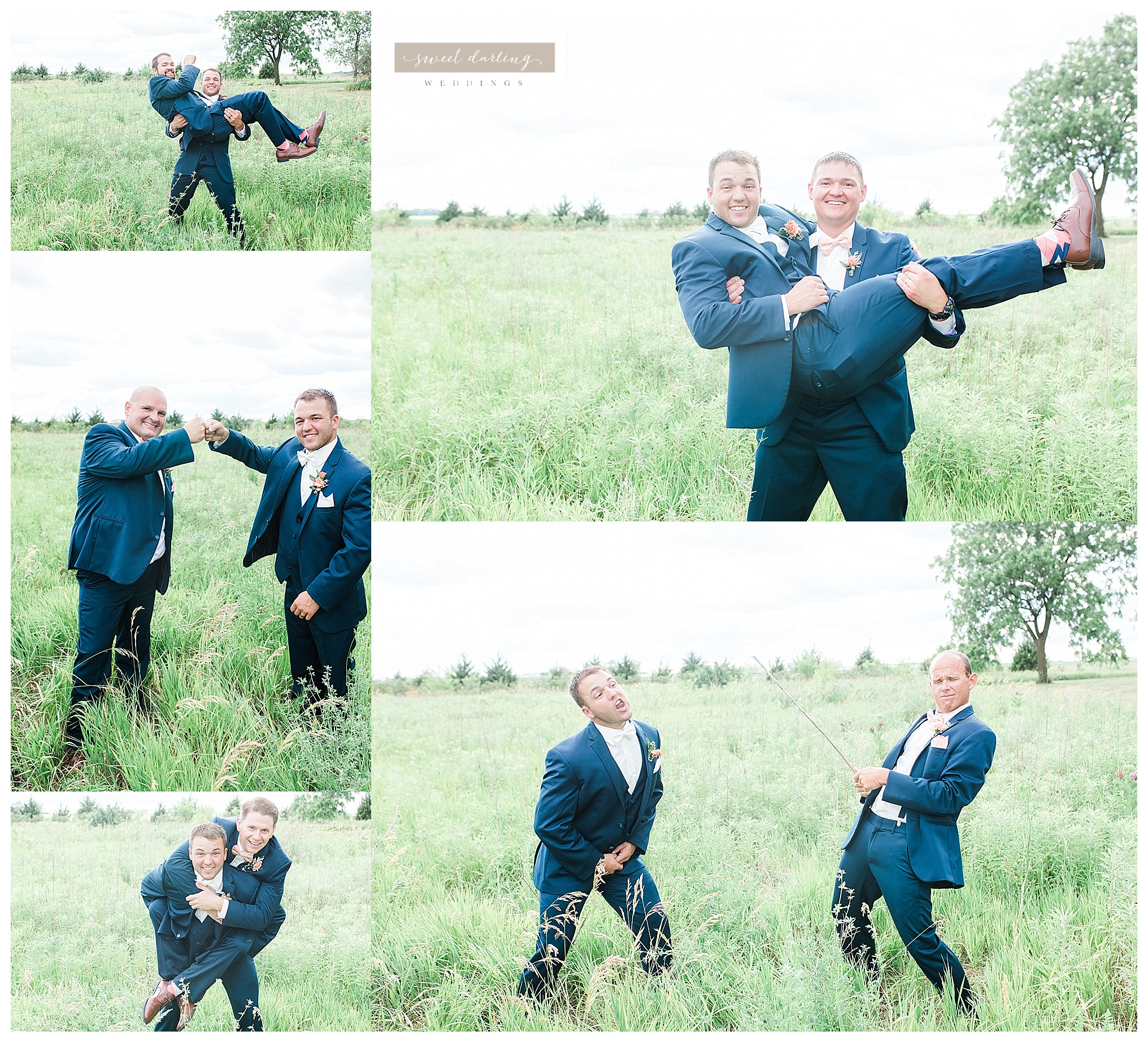 Paxton-illinois-engelbrecht-farmstead-romantic-wedding-photographer-sweet-darling-weddings_1214.jpg