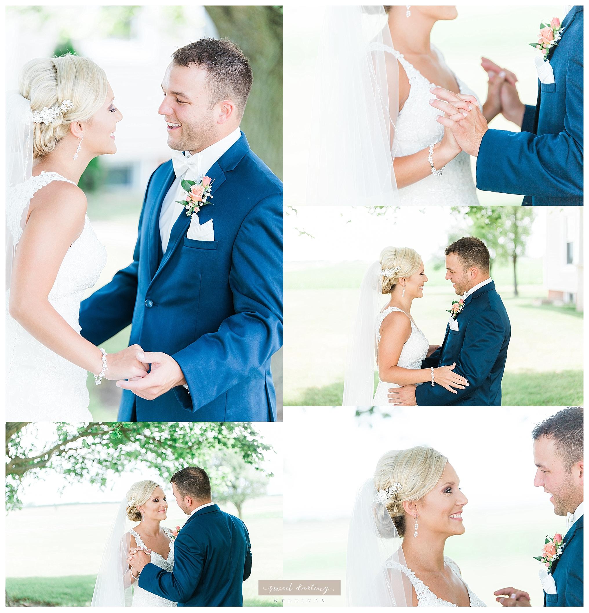 Paxton-illinois-engelbrecht-farmstead-romantic-wedding-photographer-sweet-darling-weddings_1213.jpg