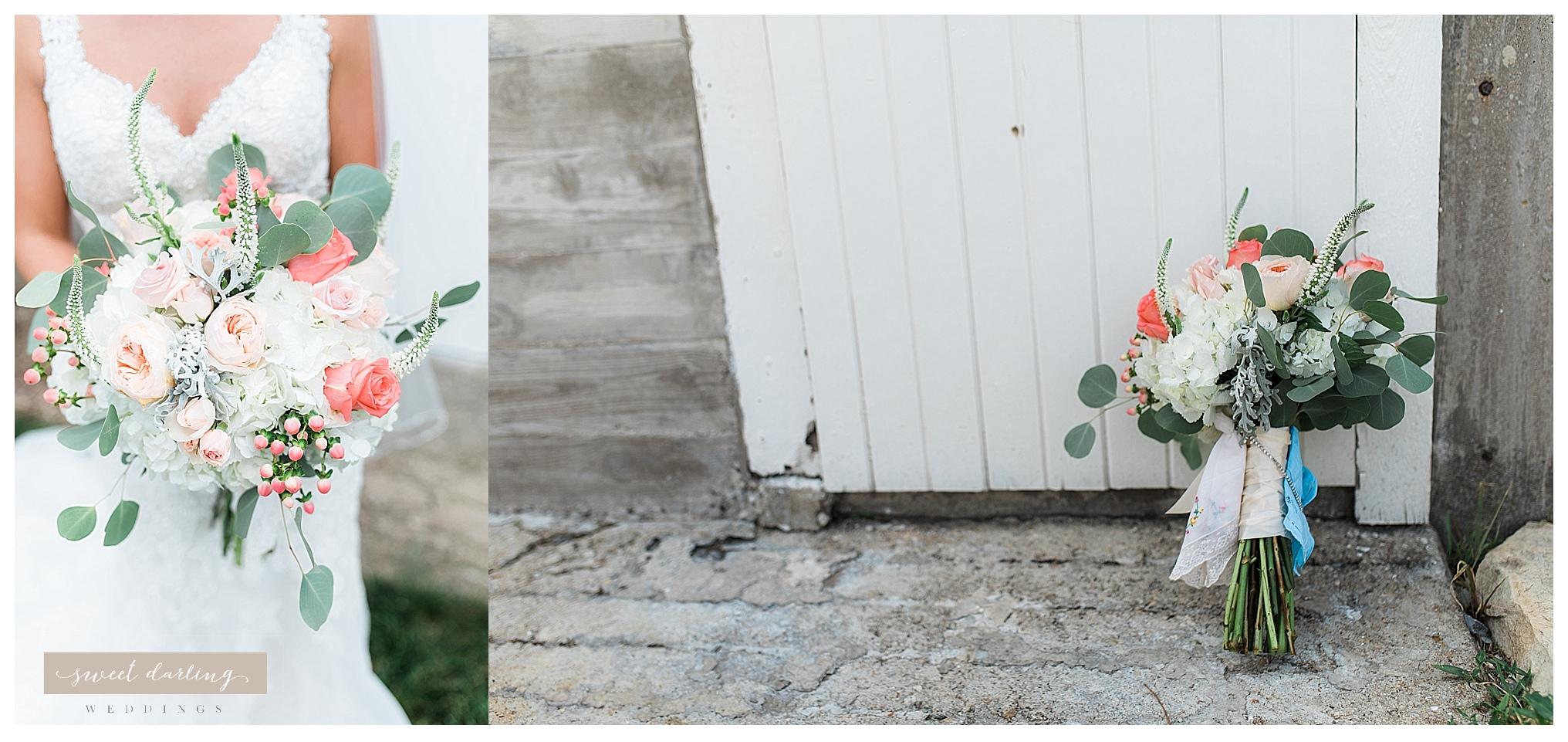 Paxton-illinois-engelbrecht-farmstead-romantic-wedding-photographer-sweet-darling-weddings_1209.jpg