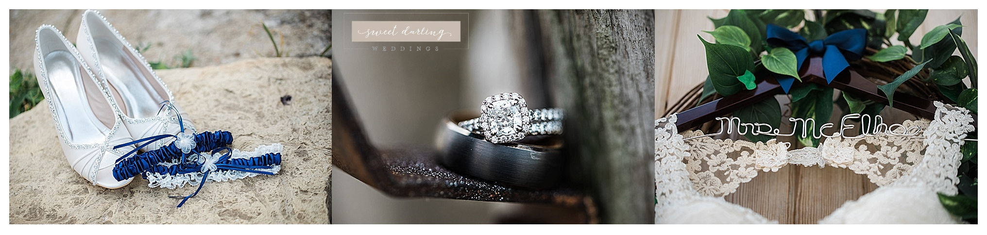 Paxton-illinois-engelbrecht-farmstead-romantic-wedding-photographer-sweet-darling-weddings_1208.jpg