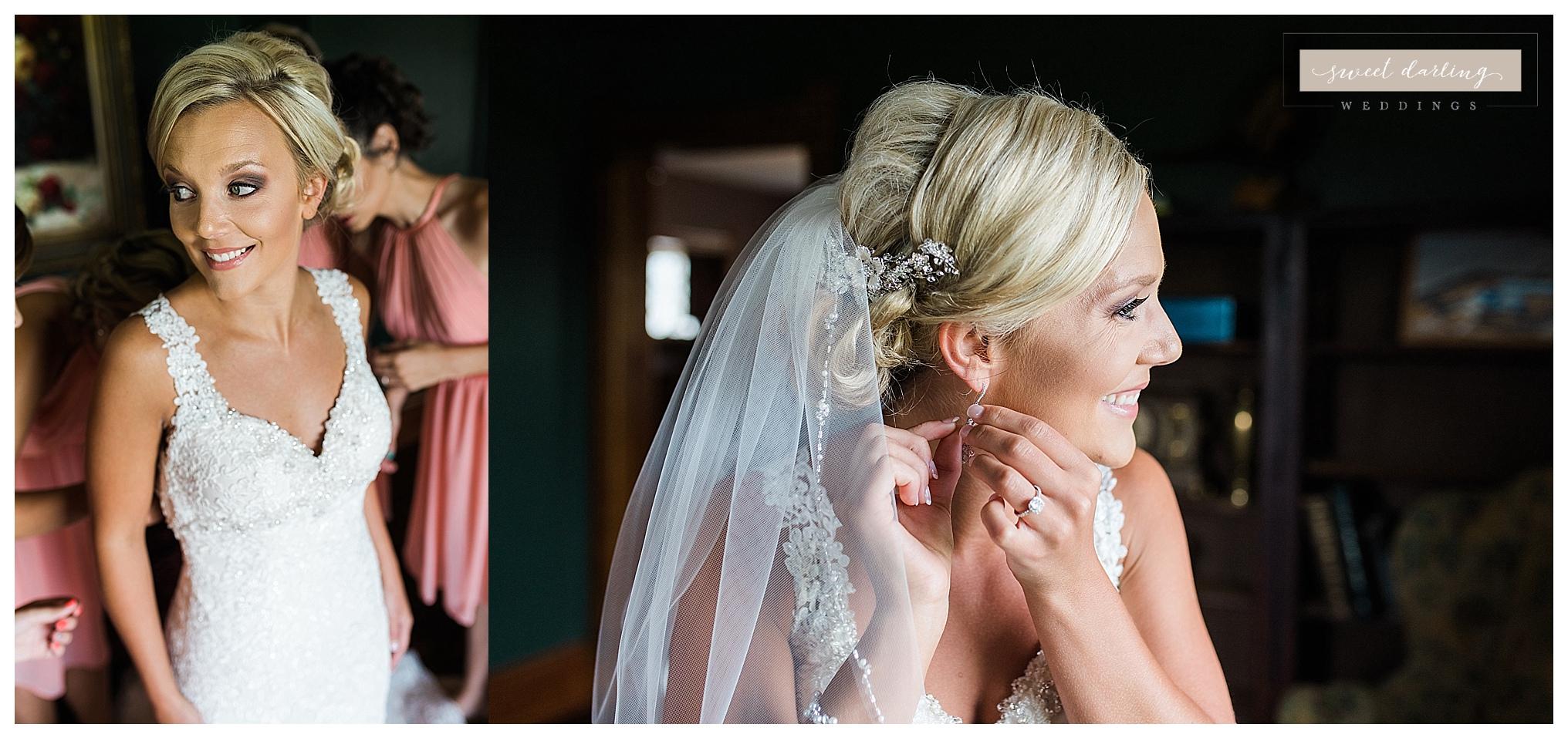 Paxton-illinois-engelbrecht-farmstead-romantic-wedding-photographer-sweet-darling-weddings_1207.jpg