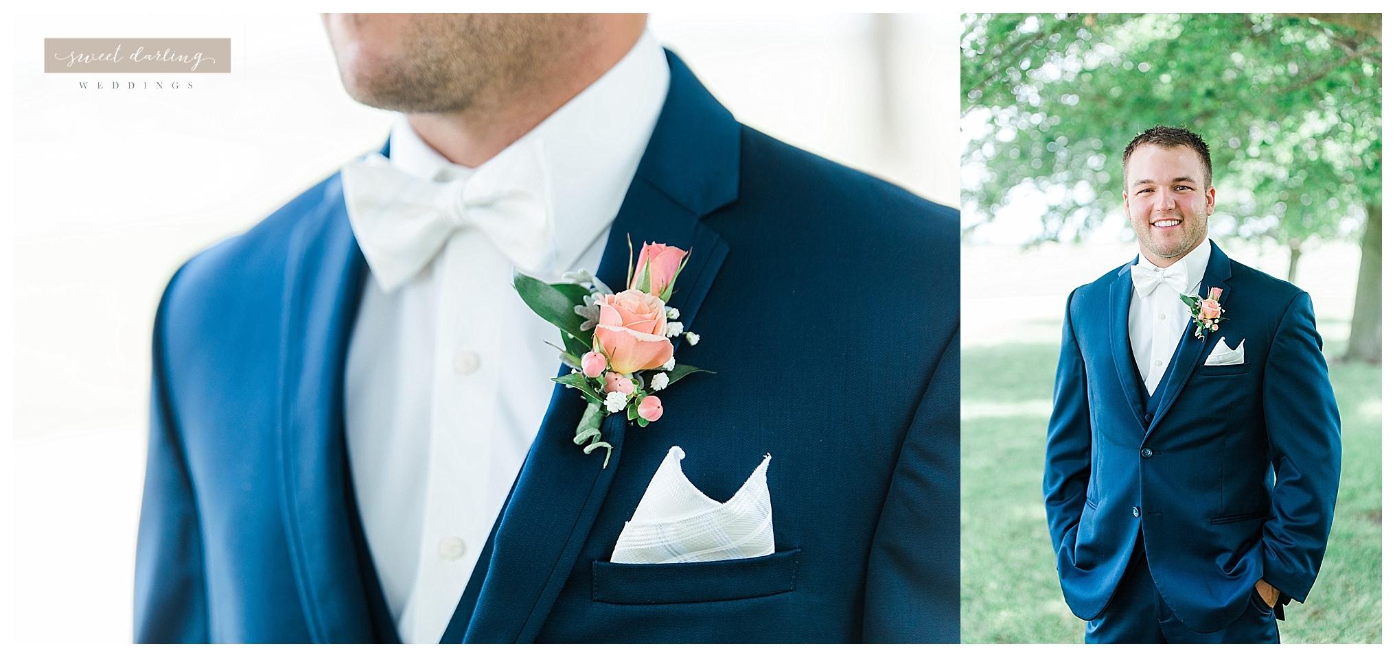 Paxton-illinois-engelbrecht-farmstead-romantic-wedding-photographer-sweet-darling-weddings_1204.jpg