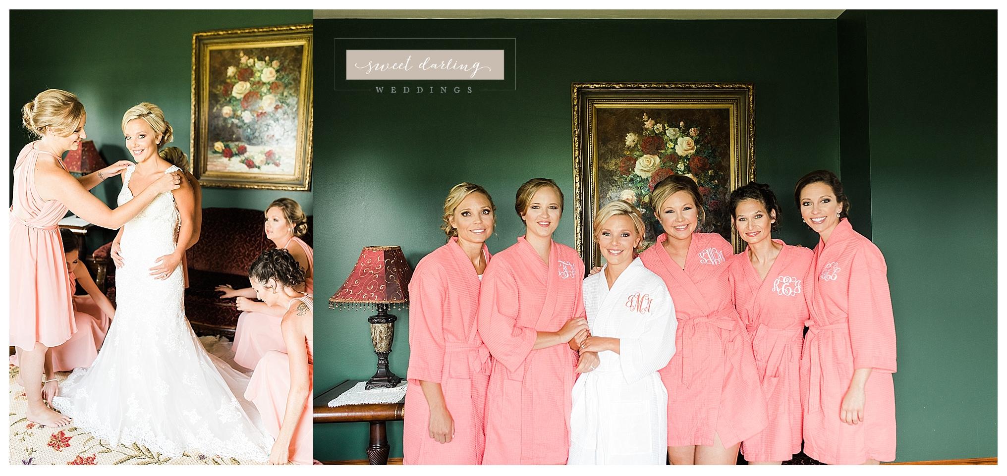 Paxton-illinois-engelbrecht-farmstead-romantic-wedding-photographer-sweet-darling-weddings_1205.jpg