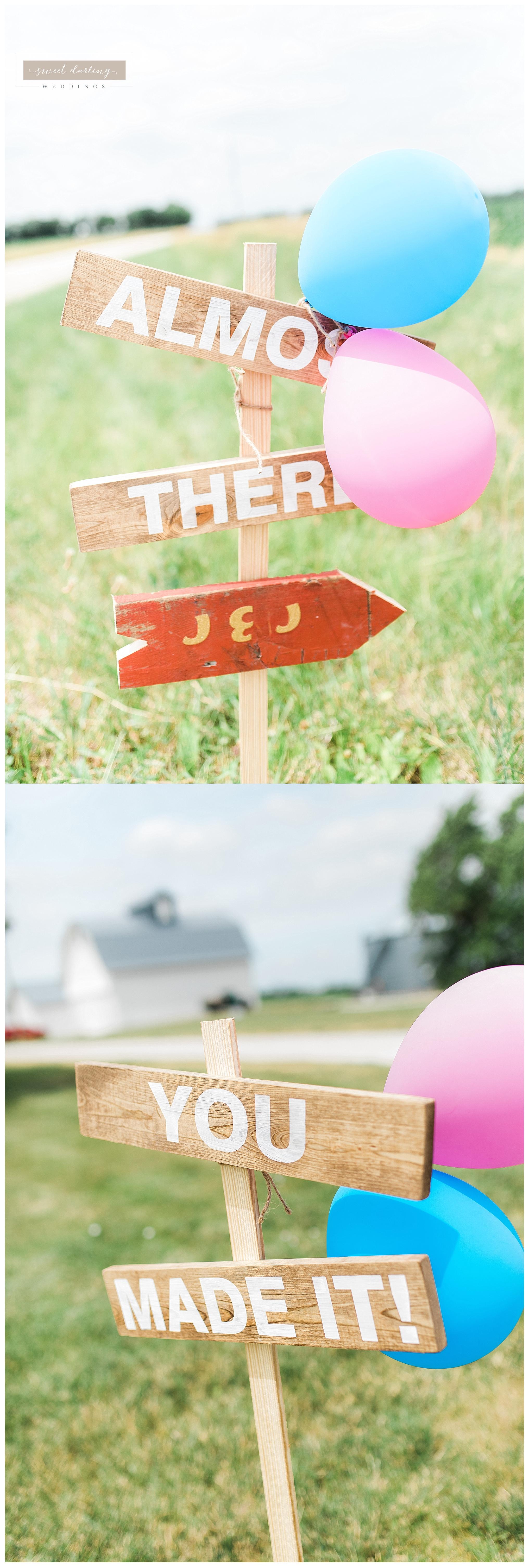 Rpaxton-illinois-engelbrecht-farm-country-wedding-photographer-sweet-darling-weddings_1274.jpg
