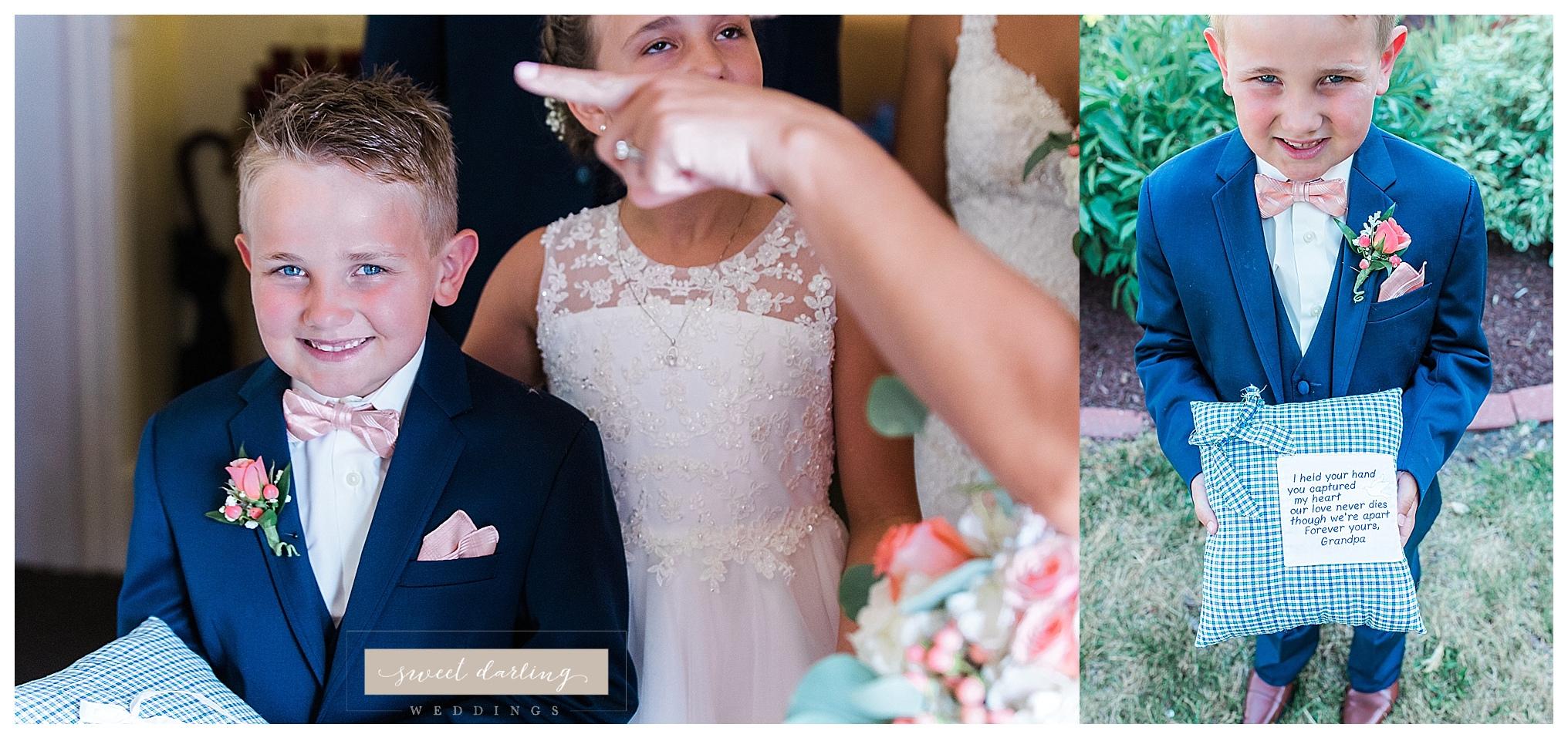 Rpaxton-illinois-engelbrecht-farm-country-wedding-photographer-sweet-darling-weddings_1264.jpg