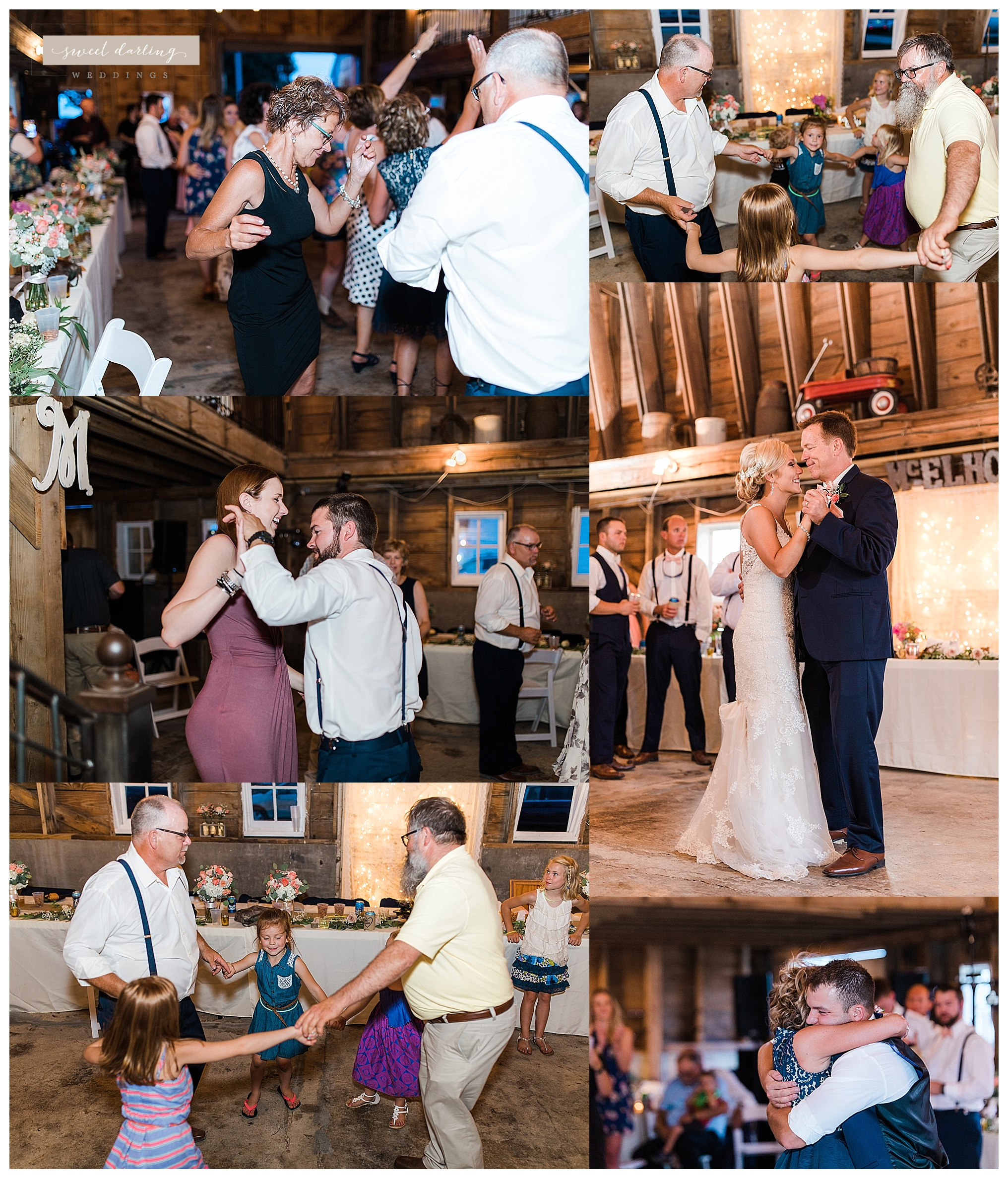 Rpaxton-illinois-engelbrecht-farm-country-wedding-photographer-sweet-darling-weddings_1263.jpg