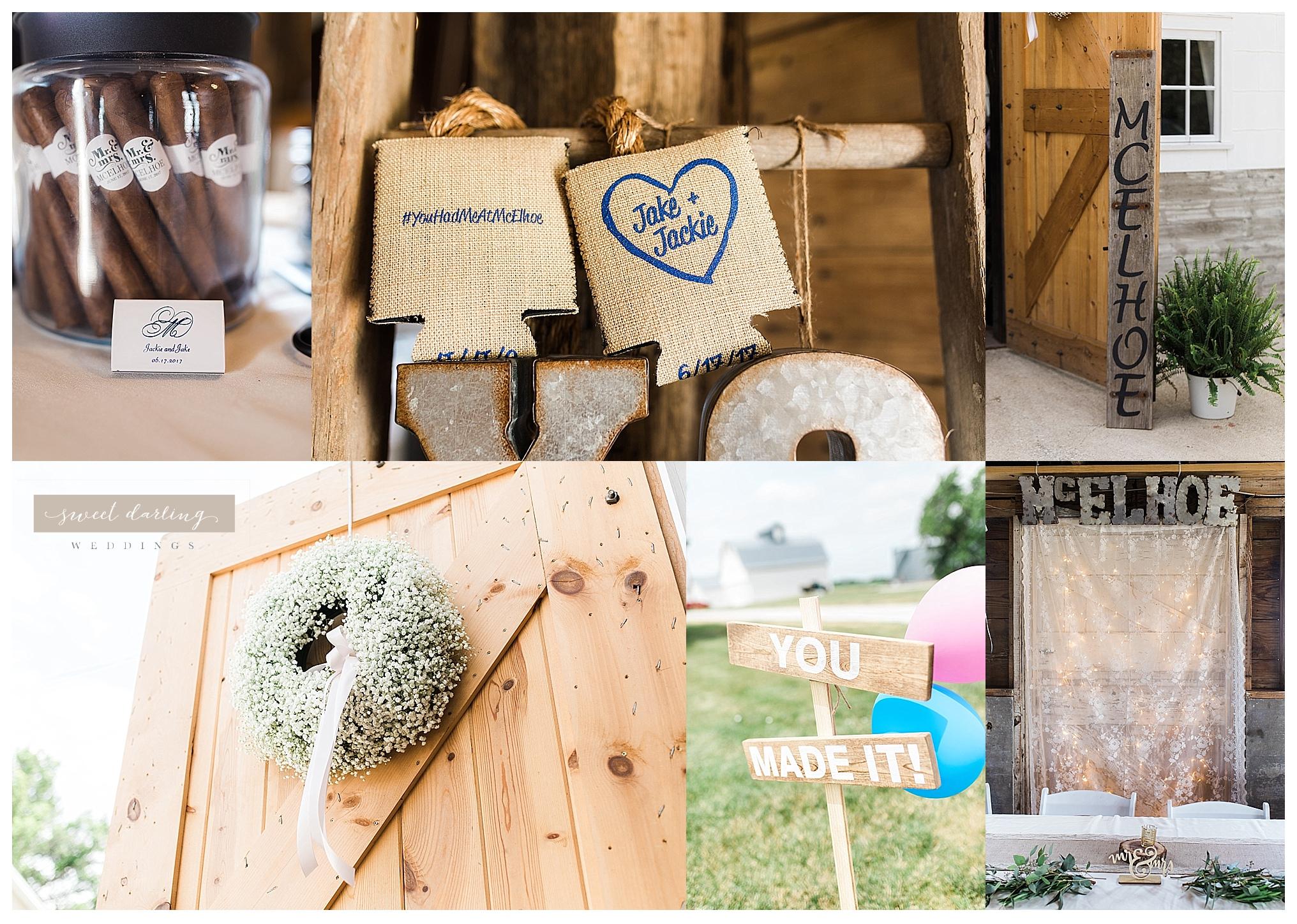 Rpaxton-illinois-engelbrecht-farm-country-wedding-photographer-sweet-darling-weddings_1259.jpg