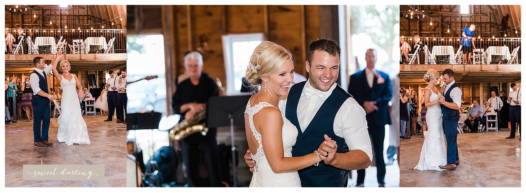 Rpaxton-illinois-engelbrecht-farm-country-wedding-photographer-sweet-darling-weddings_1258.jpg