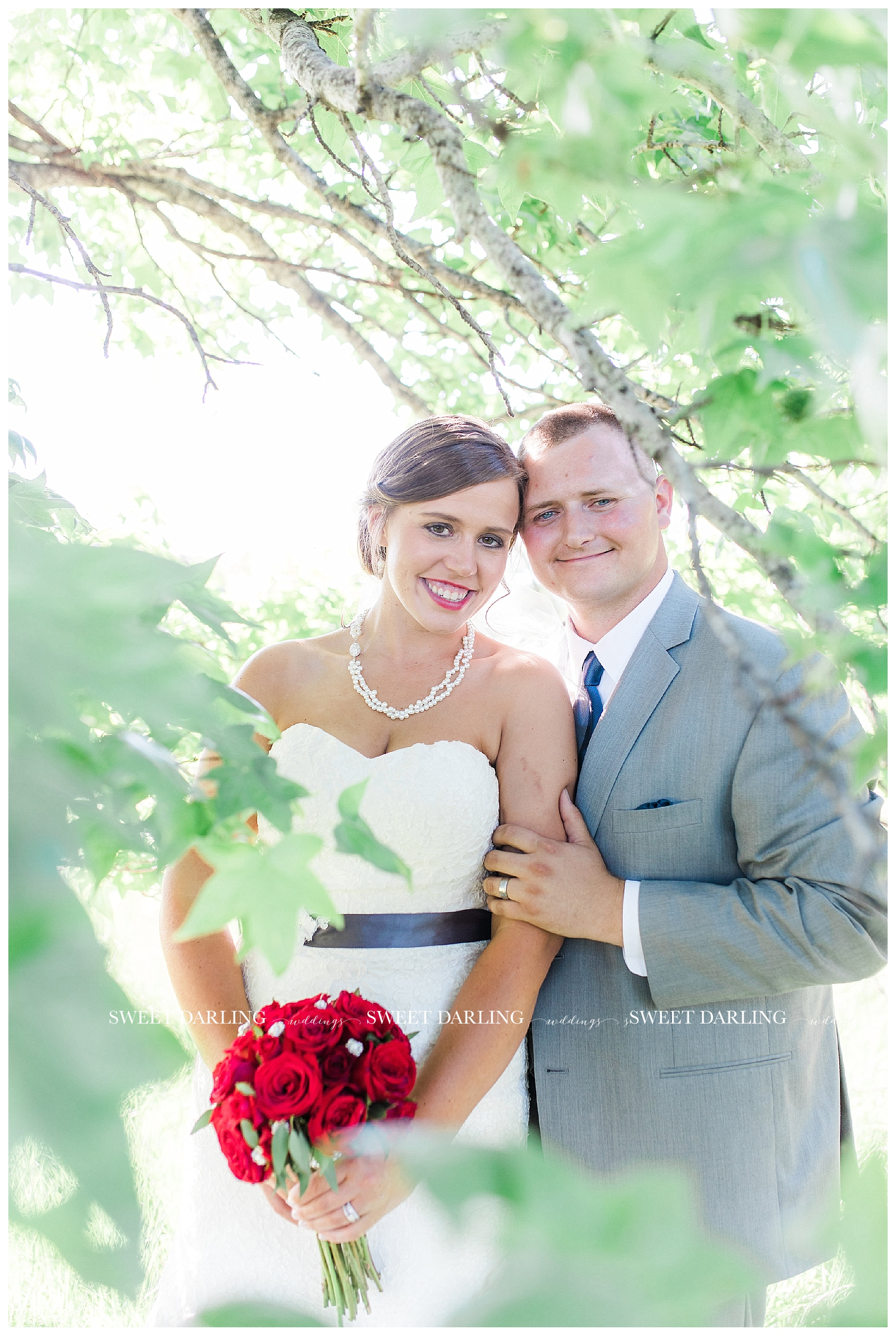 champaign-county-royal-paxton-illinois-sweet-darling-weddings-photography-red-navy-roses_1435.jpg