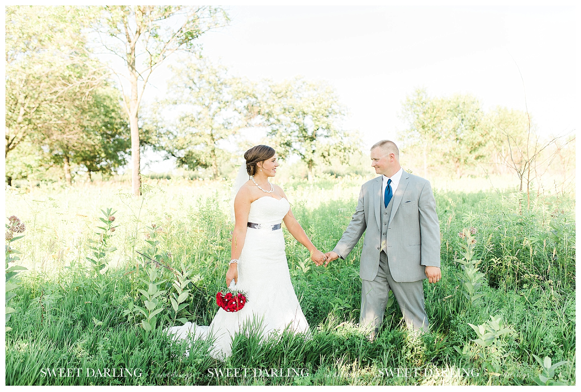 champaign-county-royal-paxton-illinois-sweet-darling-weddings-photography-red-navy-roses_1432.jpg