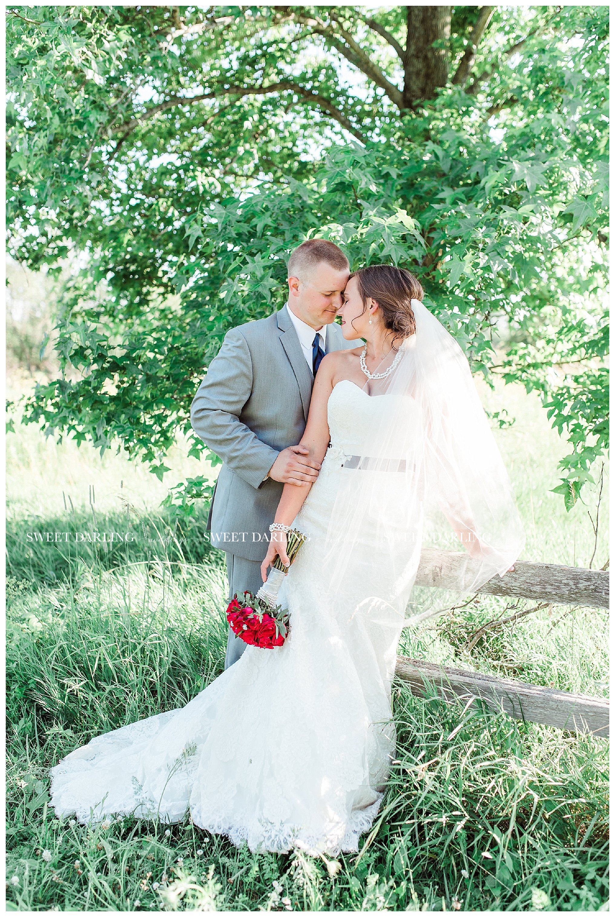 champaign-county-royal-paxton-illinois-sweet-darling-weddings-photography-red-navy-roses_1431.jpg