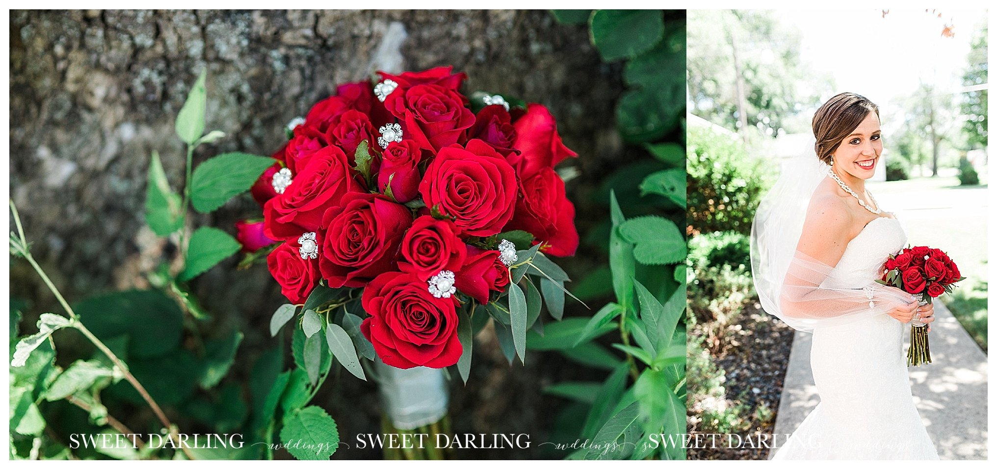 champaign-county-royal-paxton-illinois-sweet-darling-weddings-photography-red-navy-roses_1427.jpg