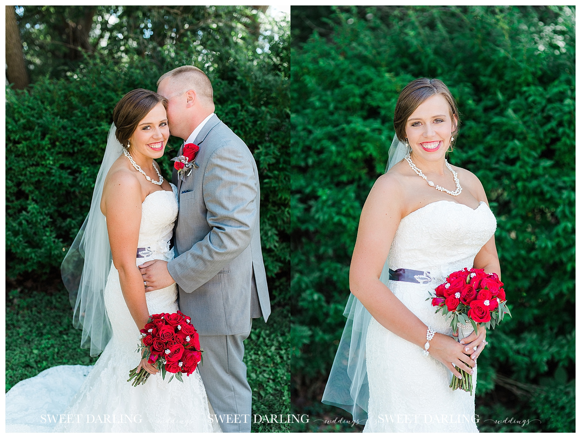 champaign-county-royal-paxton-illinois-sweet-darling-weddings-photography-red-navy-roses_1428.jpg