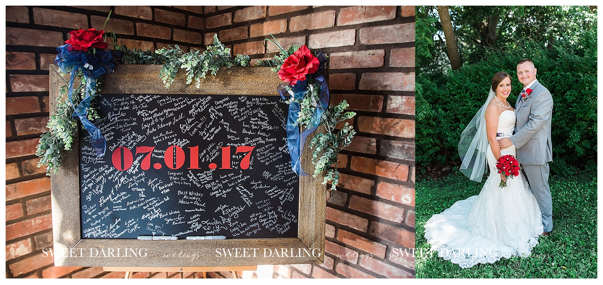 champaign-county-royal-paxton-illinois-sweet-darling-weddings-photography-red-navy-roses_1423.jpg