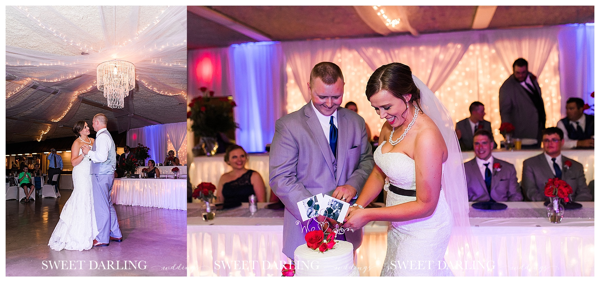 champaign-county-royal-paxton-illinois-sweet-darling-weddings-photography-red-navy-roses_1413.jpg