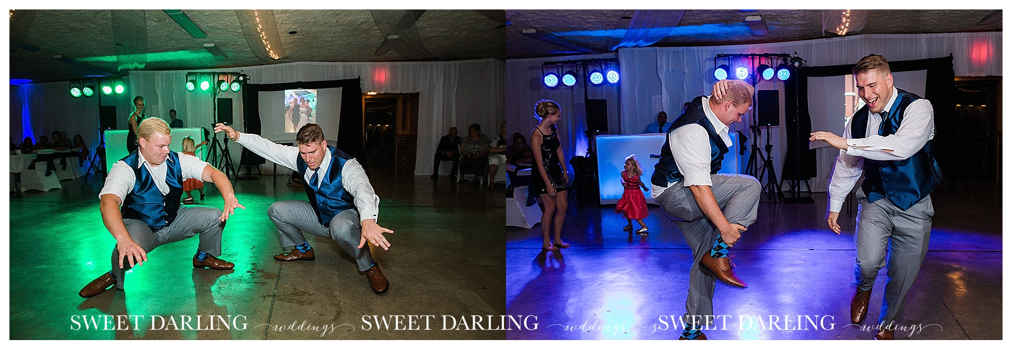 champaign-county-royal-paxton-illinois-sweet-darling-weddings-photography-red-navy-roses_1412.jpg